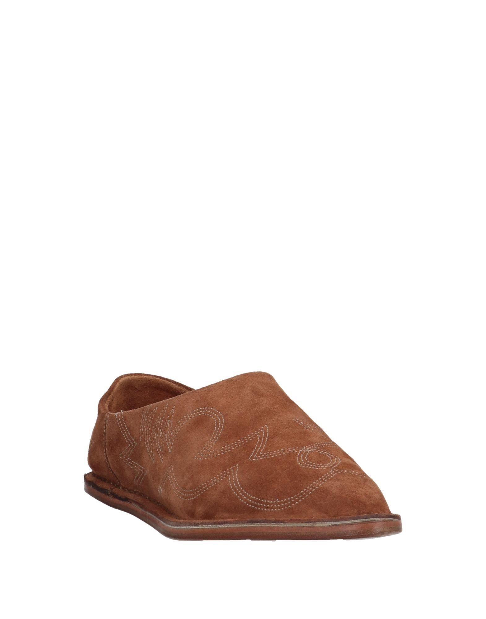 Stilvolle billige Schuhe Damen Buttero® Mokassins Damen Schuhe  11536627SA 07fe08