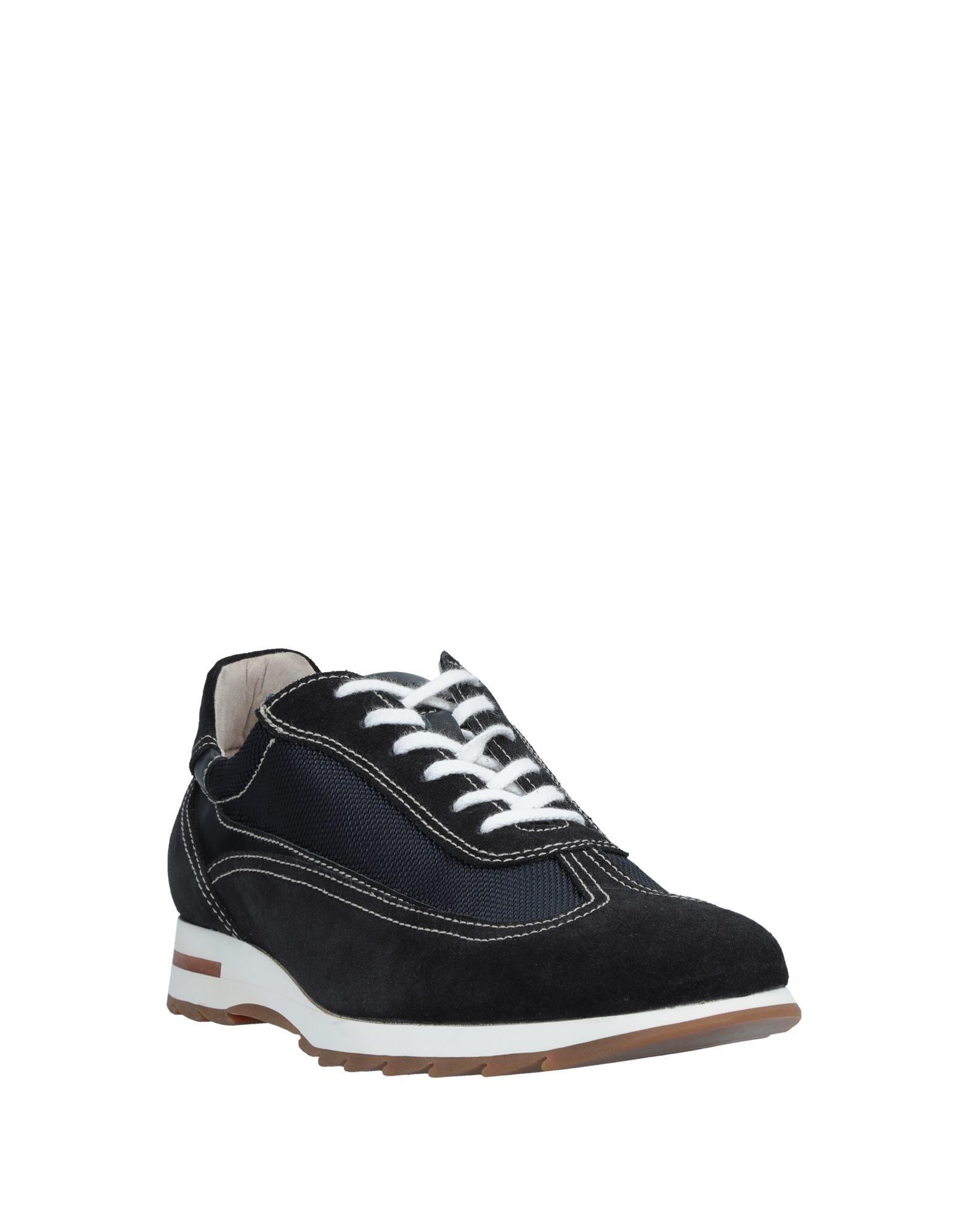 Blu|Barrett By By Blu|Barrett Barrett Sneakers Herren  11536654CP Neue Schuhe 0ad574