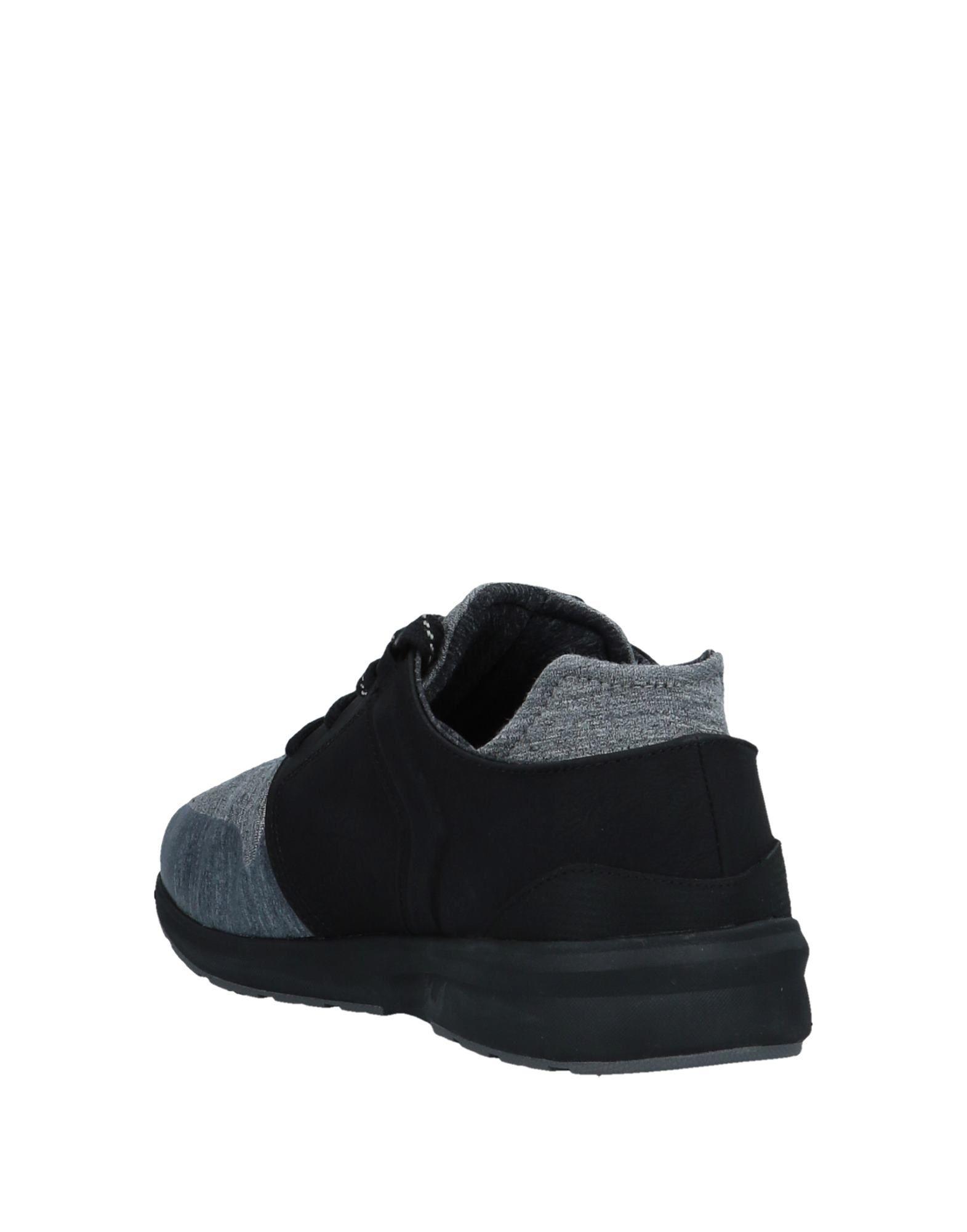 Rabatt Tab echte Schuhe Levi's Red Tab Rabatt Sneakers Herren  11536655WD 6b1195