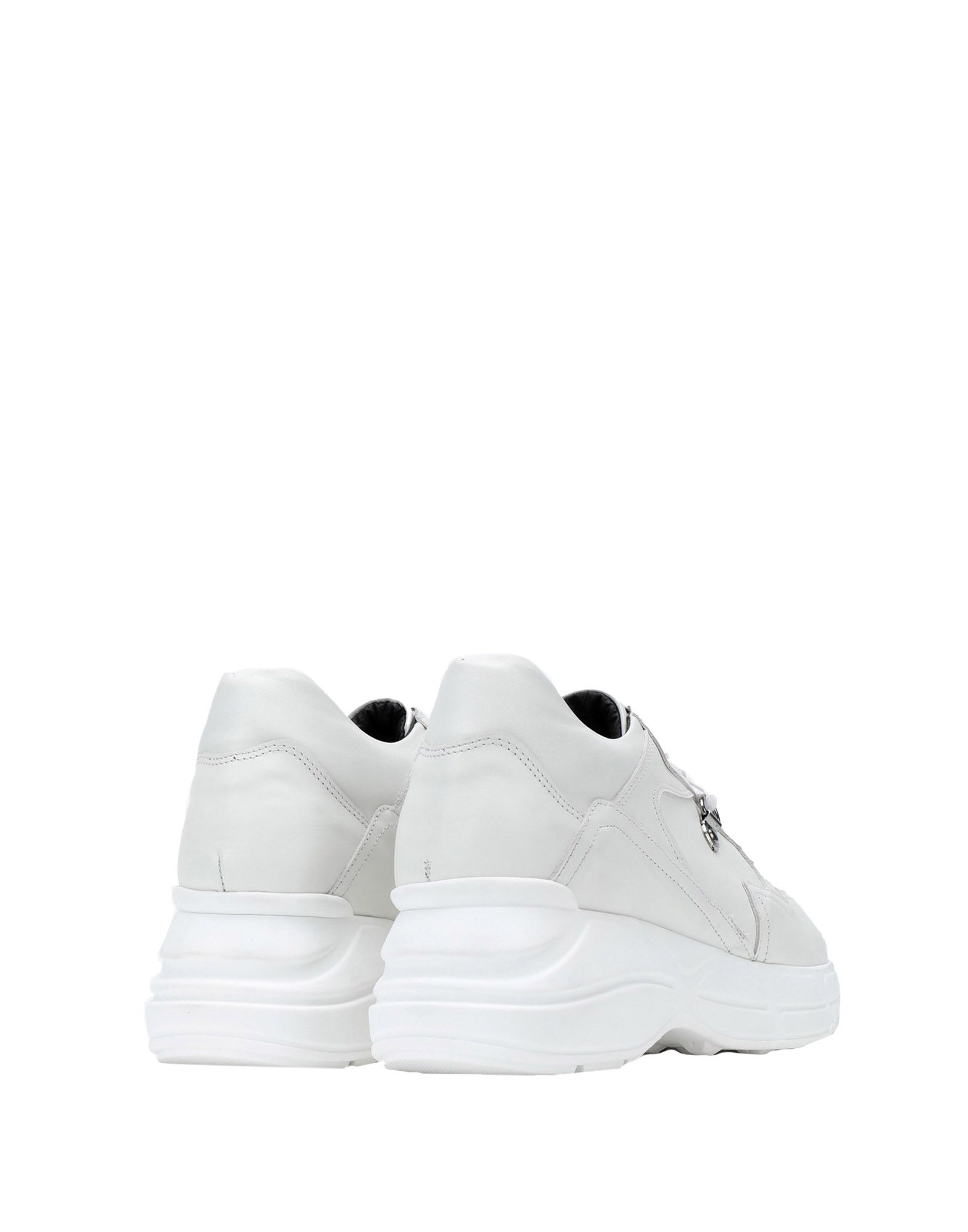 Stilvolle billige Schuhe Mr & Yuo Mrs Yuo & Sneakers Damen  11536663AI 06f84b