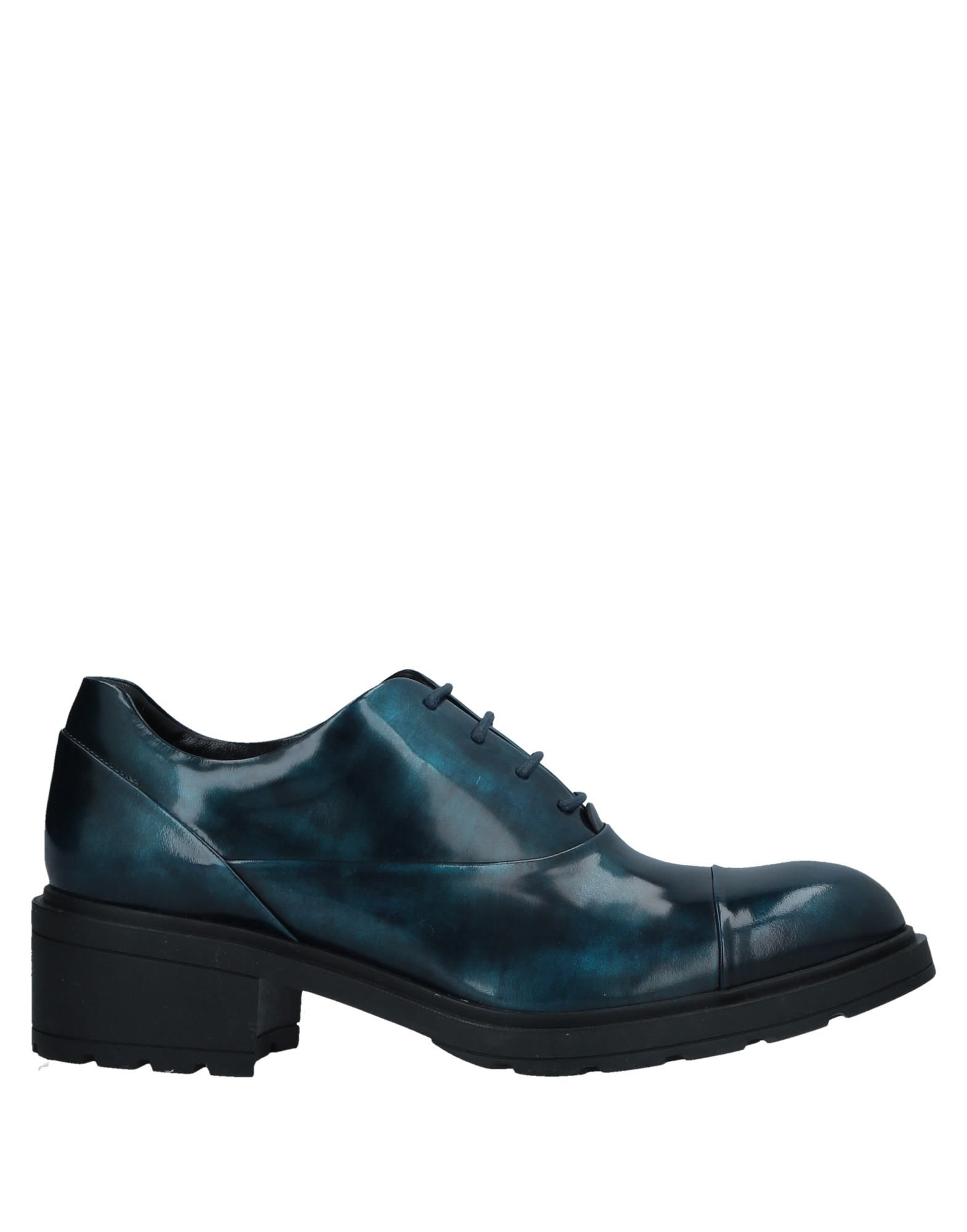 Hogan Schnürschuhe Damen  11536685SXGut aussehende strapazierfähige Schuhe