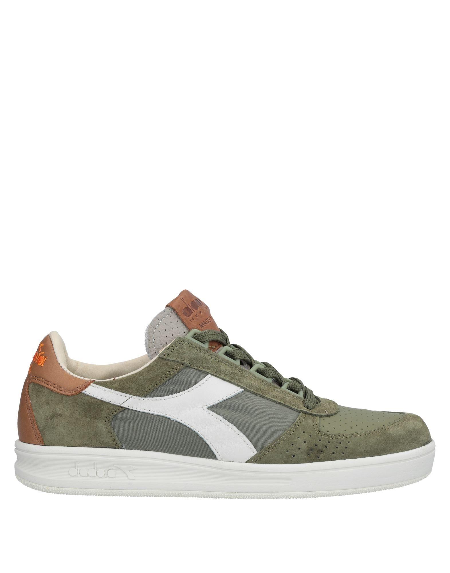 Sneakers Diadora Heritage Uomo - - Uomo 11536689BE 62deb8