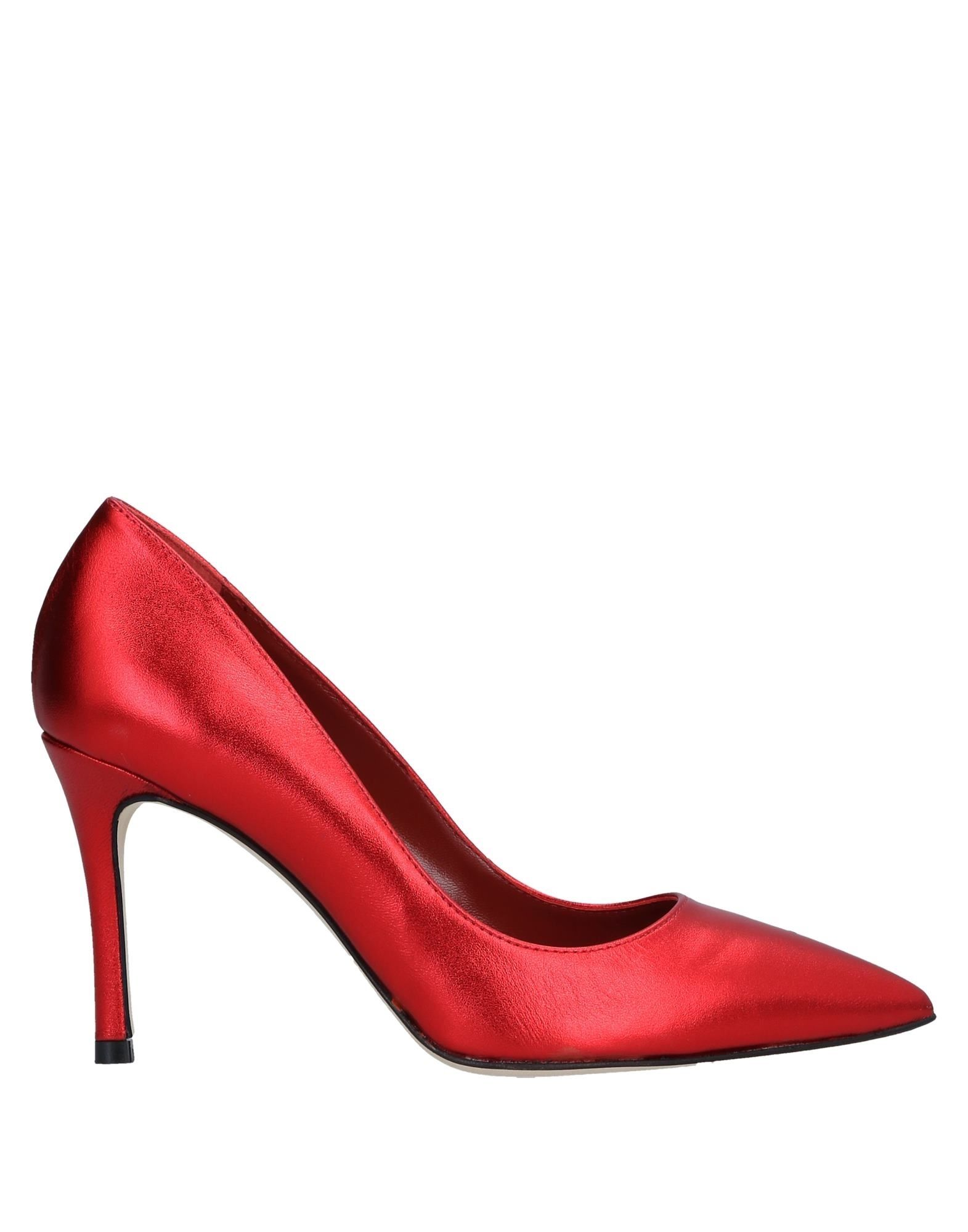 luca luca luca valentini cour - femmes luca valentini tribunaux en ligne le royaume - uni - 11536691ae 14444e