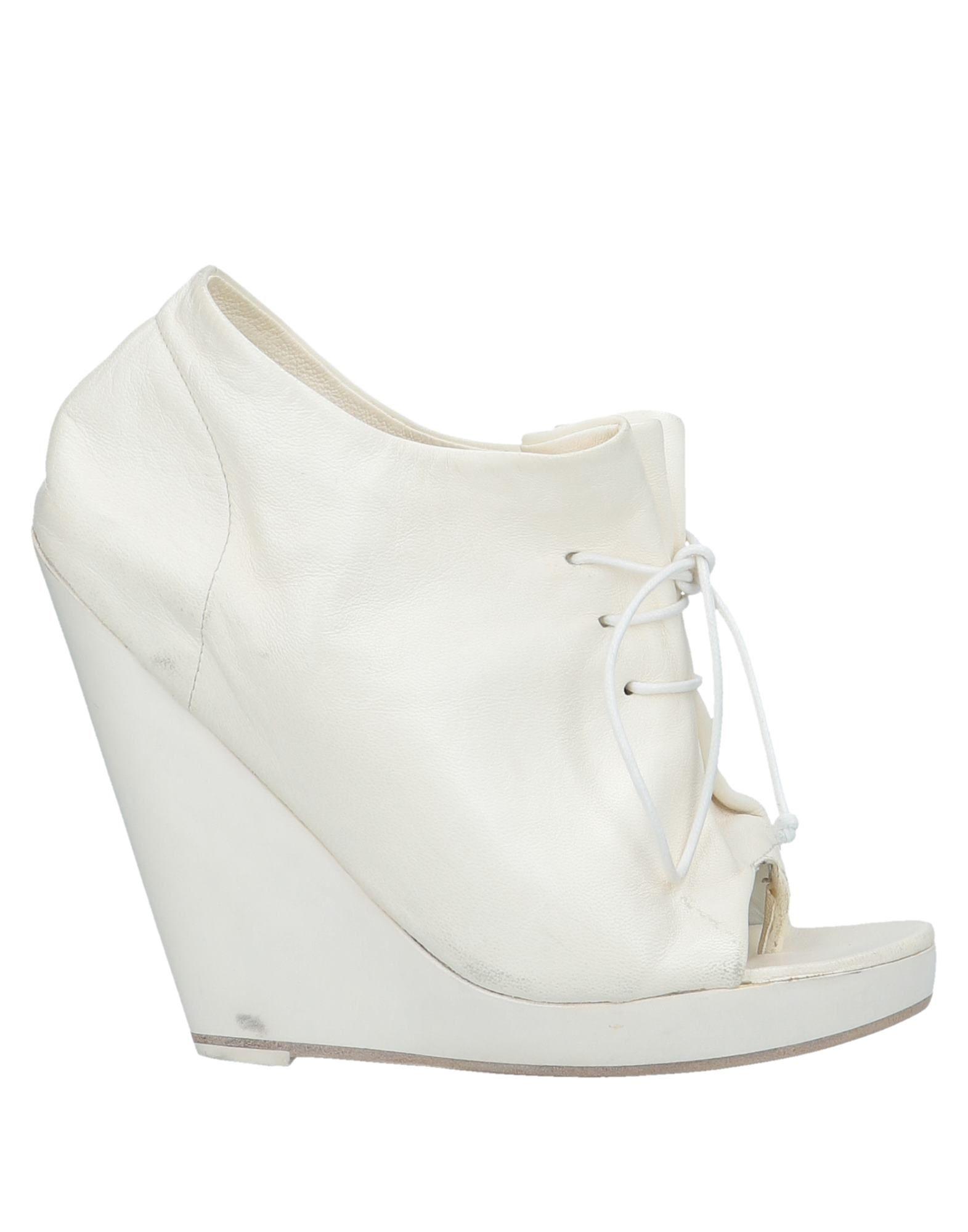 Marsèll 11536727OTGünstige Stiefelette Damen  11536727OTGünstige Marsèll gut aussehende Schuhe 0d5346