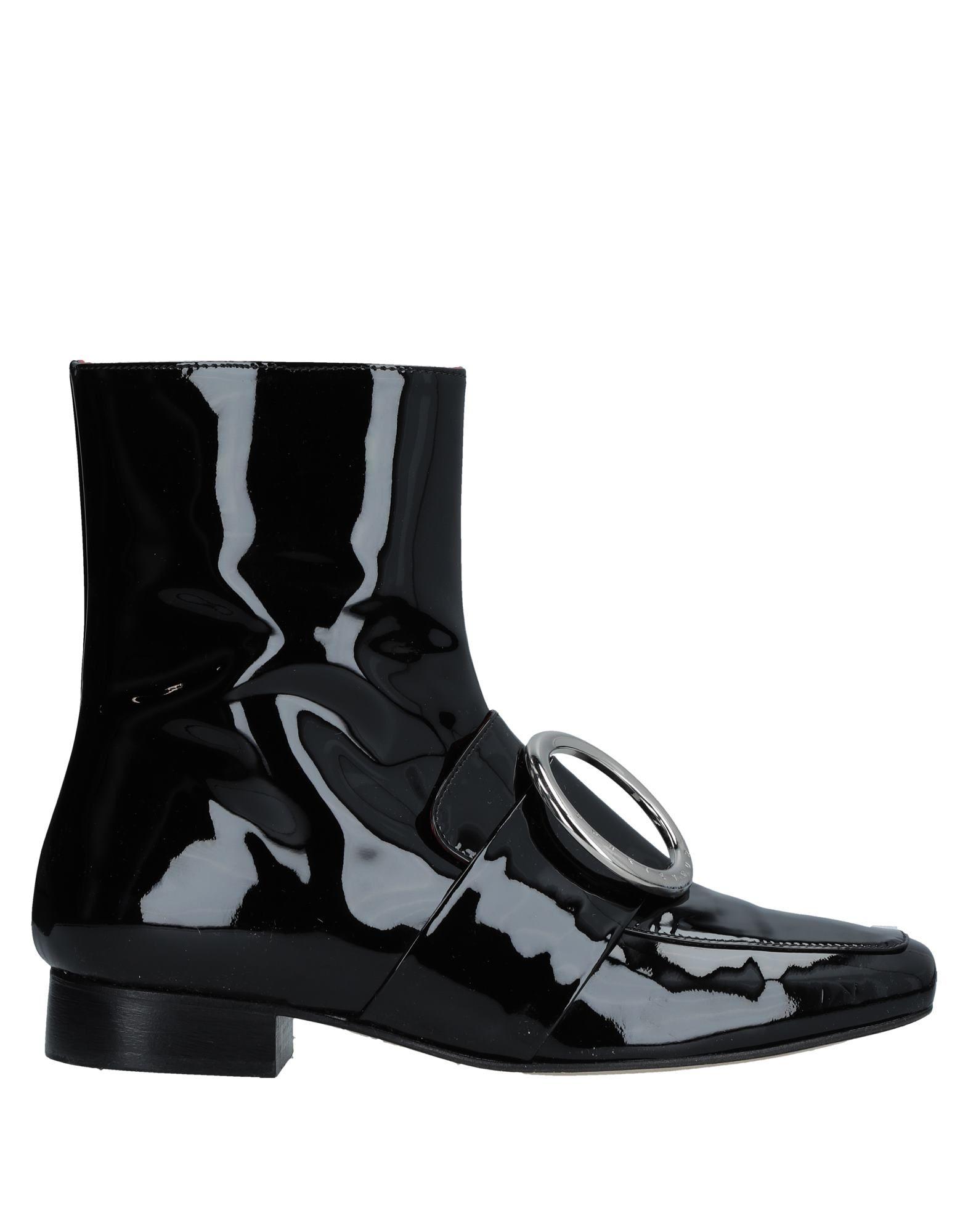 Dorateymur Ankle Boot - online Women Dorateymur Ankle Boots online - on  Australia - 11536735RX 9a7748