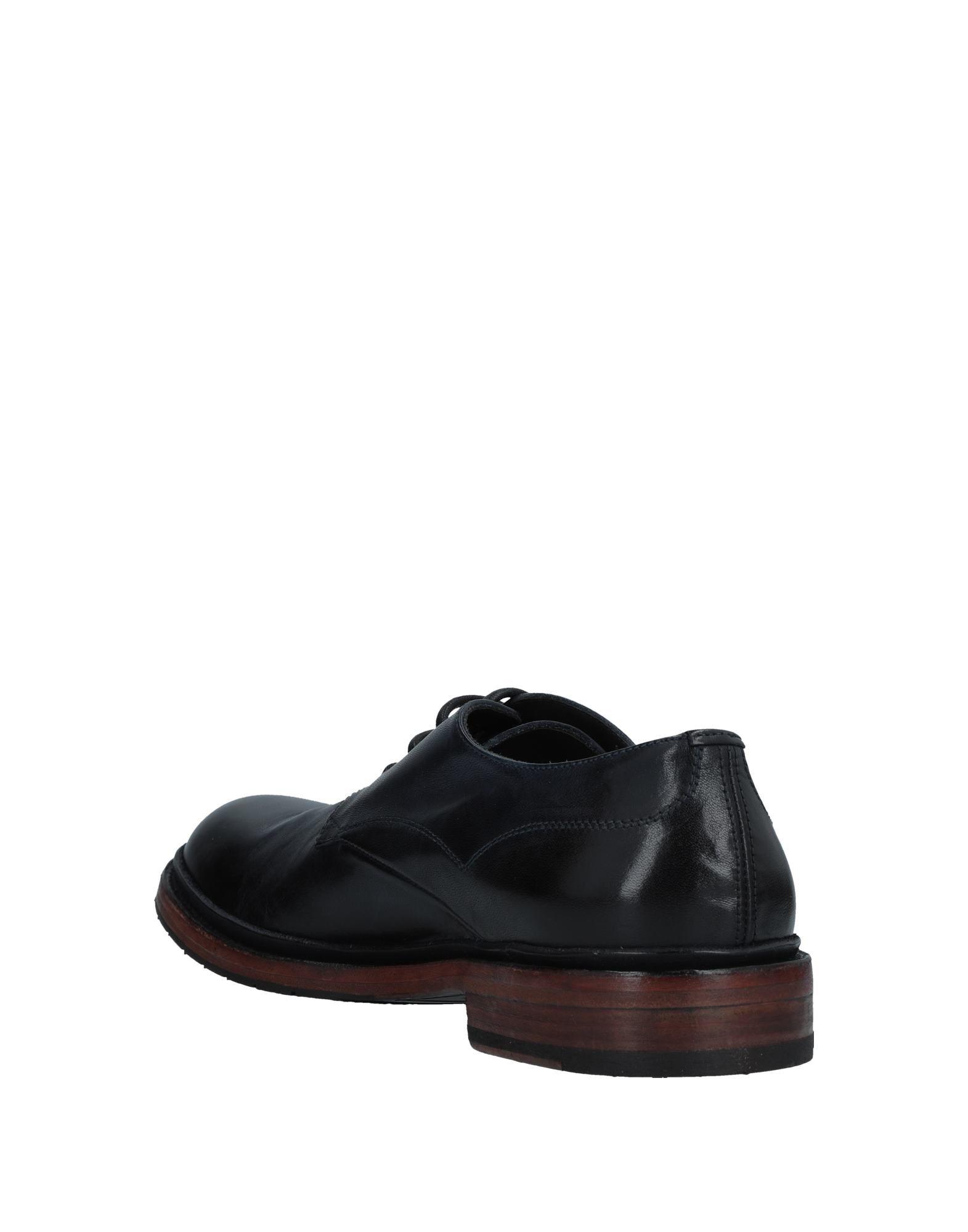Pantanetti Schnürschuhe Herren  11536747GX Heiße Schuhe 6a4a8d