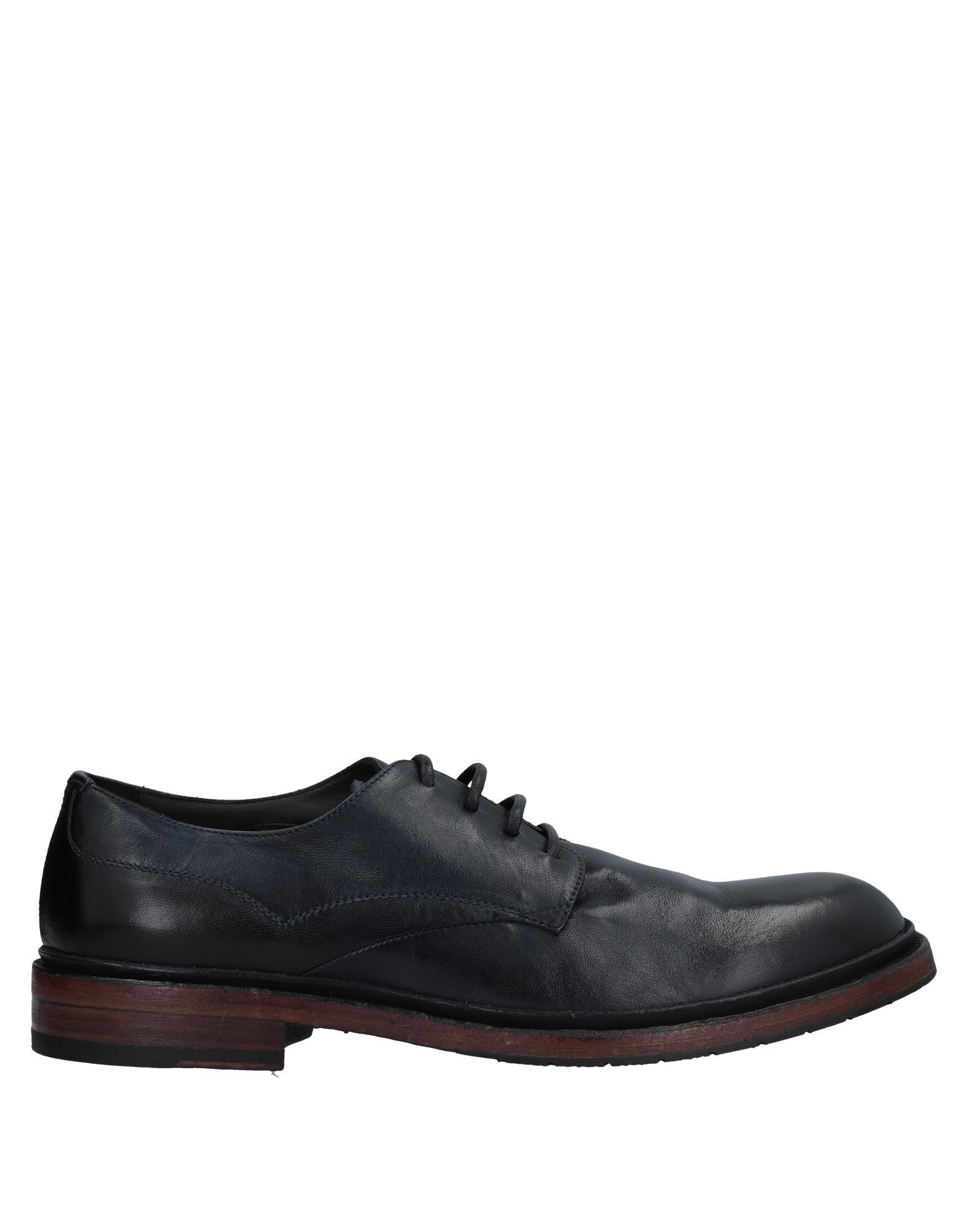 Stringate Pantanetti Uomo - 11536747GX Scarpe economiche e buone