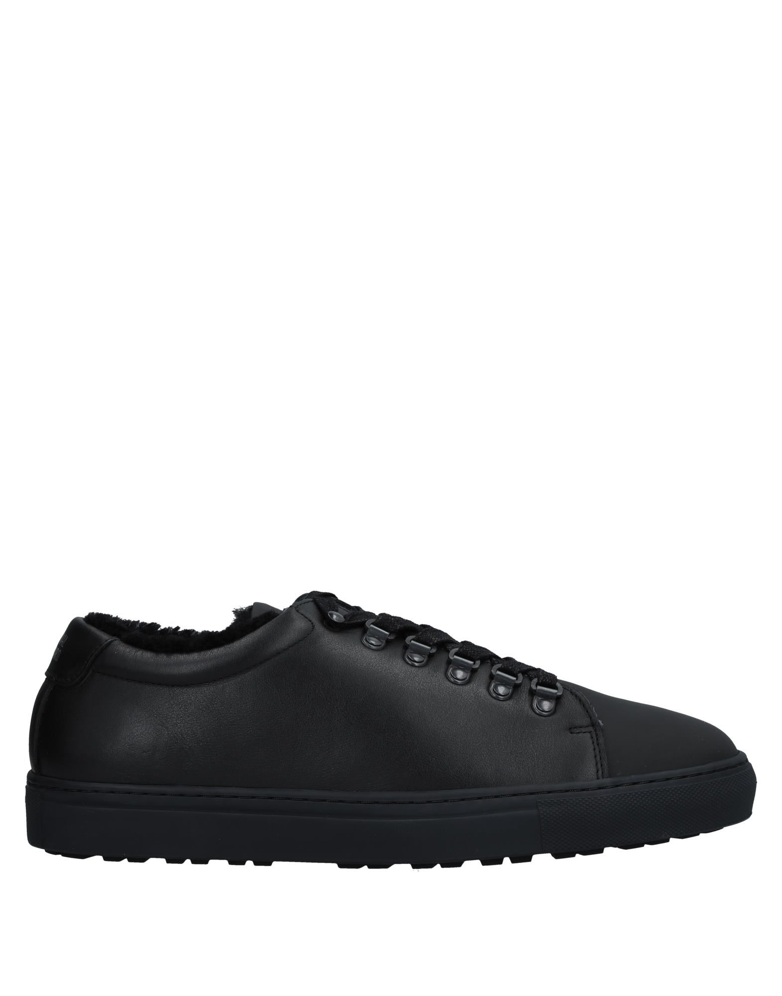 National Standard Sneakers Herren  11536749OK Gute Qualität beliebte Schuhe