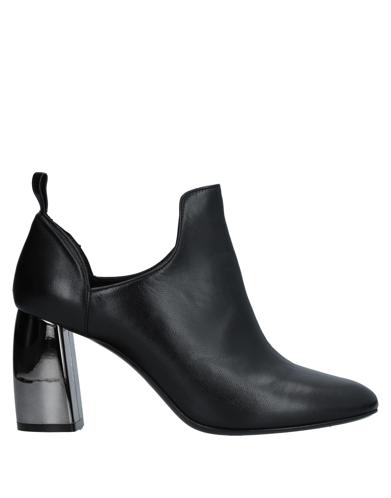 Marc Ellis Stiefelette Damen  11536765WW Gute Qualität beliebte Schuhe