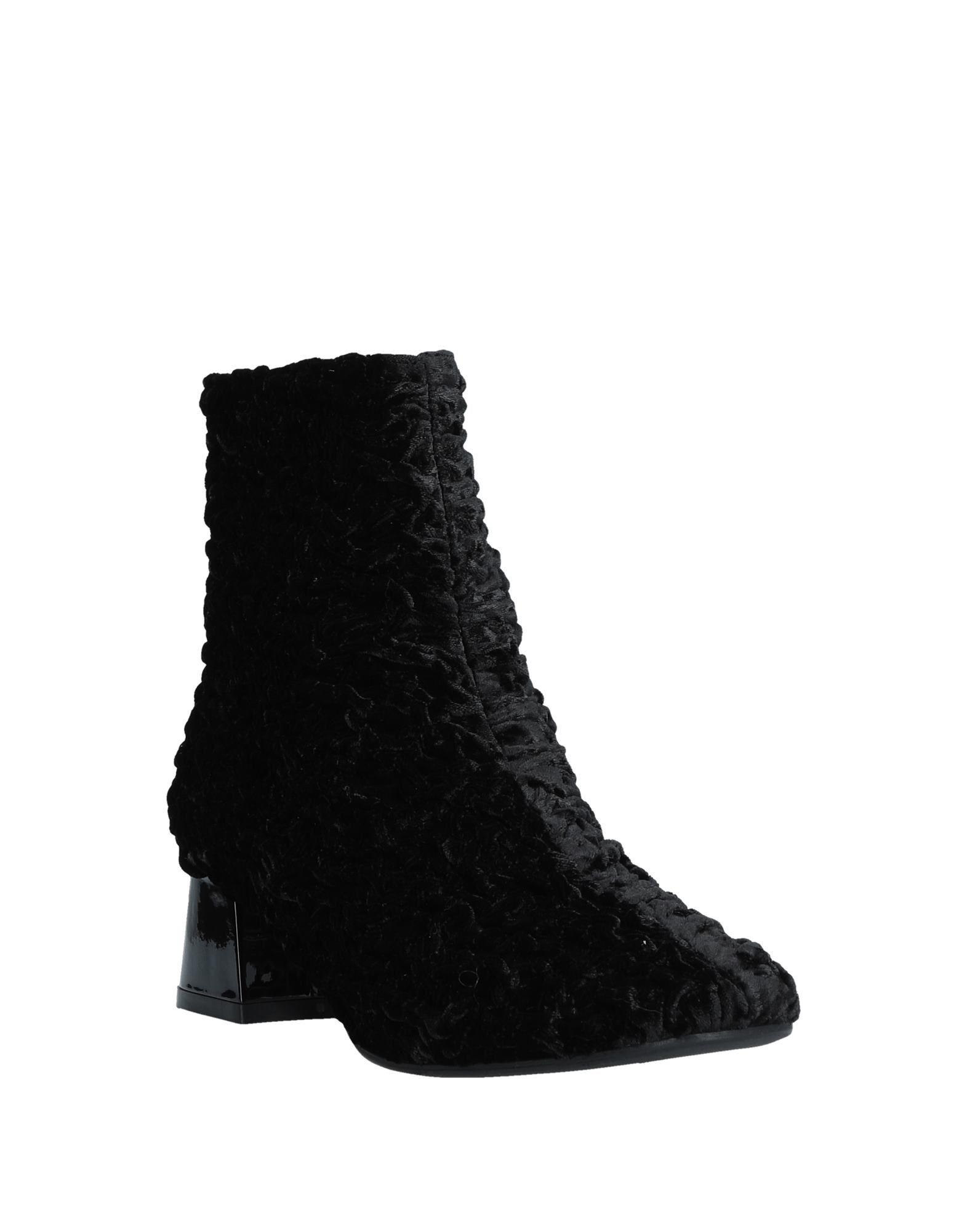 Marc Ellis Stiefelette Damen  11536768PQ Gute Qualität beliebte Schuhe
