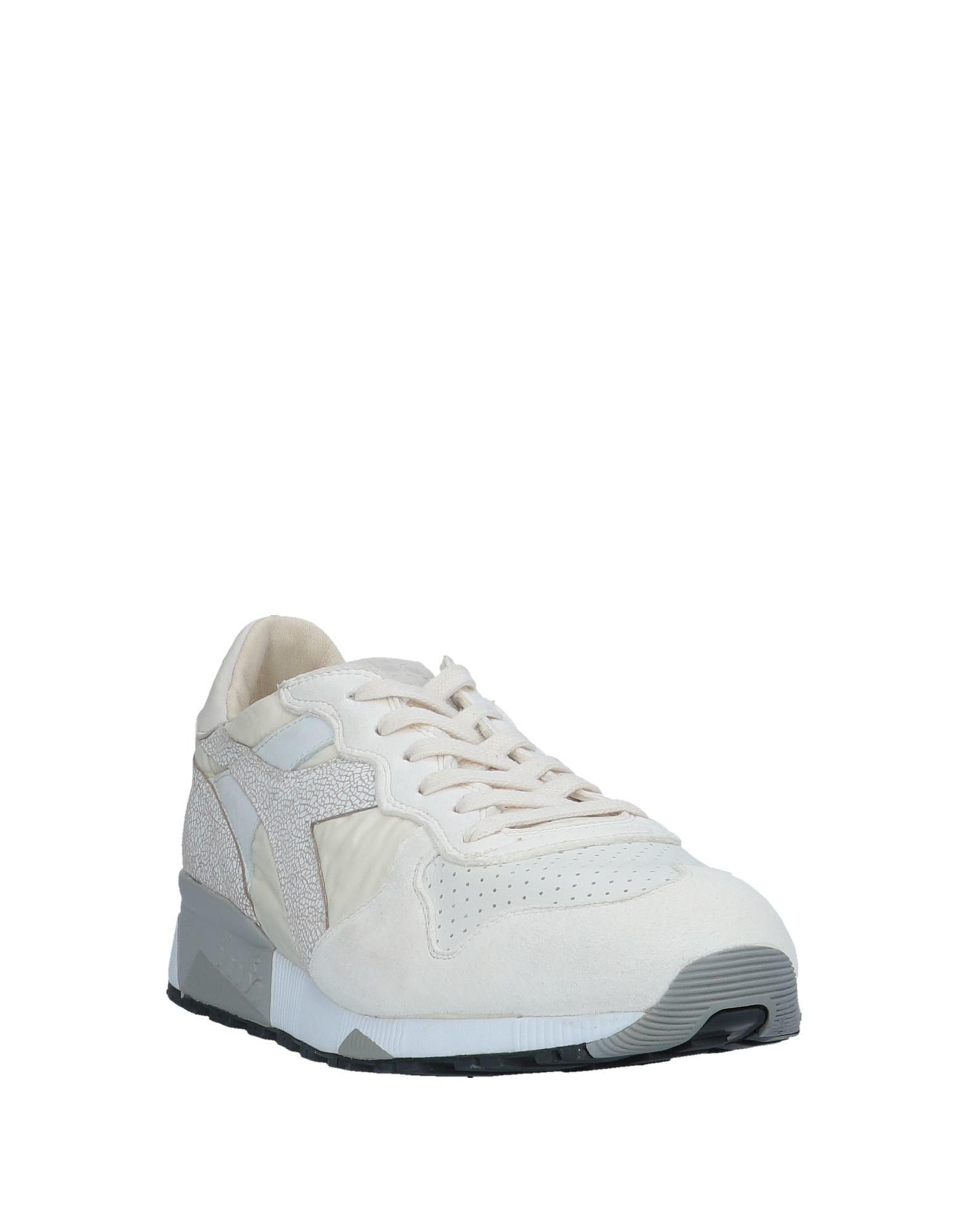 Rabatt Sneakers echte Schuhe Diadora Heritage Sneakers Rabatt Herren  11536773XP 4b0fc8