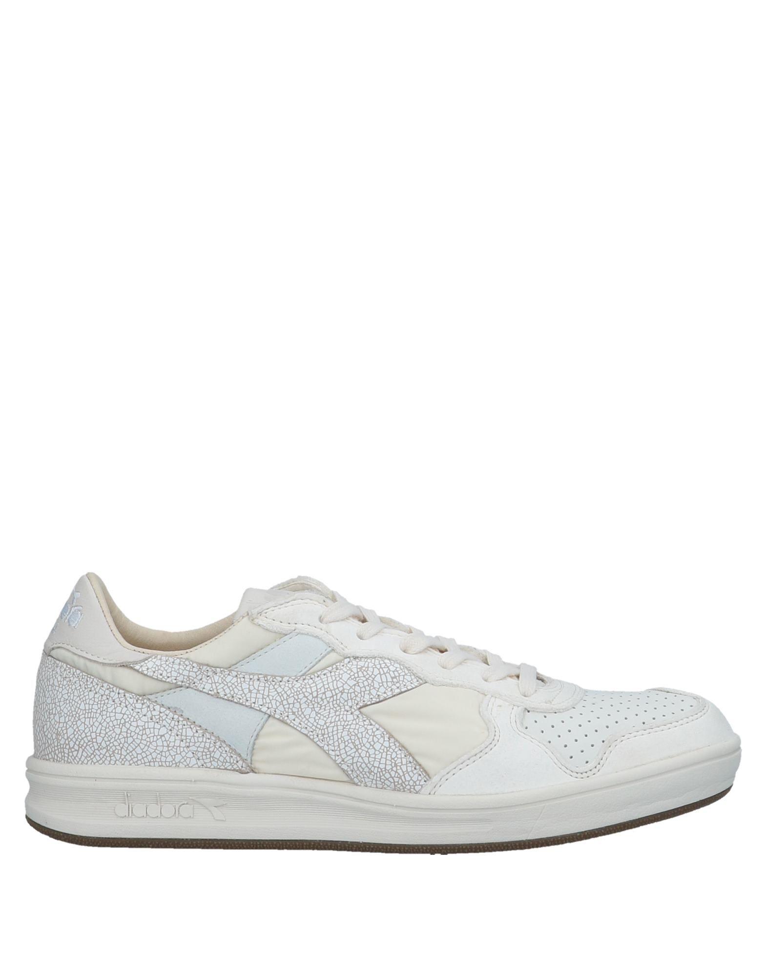 Sneakers Diadora Heritage Uomo - 11536776DB