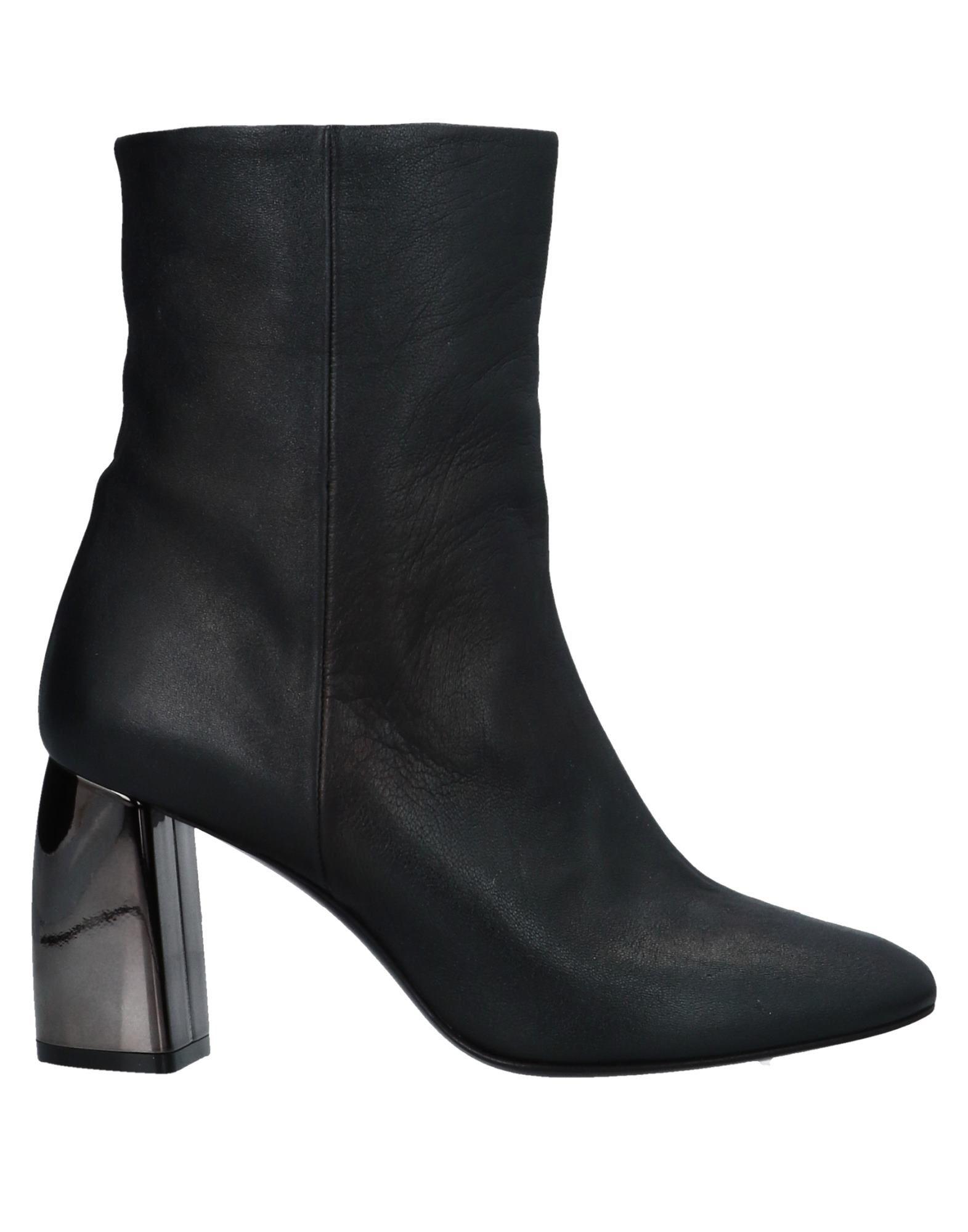 Marc Ellis Damen Stiefelette Damen Ellis  11536785XN Gute Qualität beliebte Schuhe 09c70b