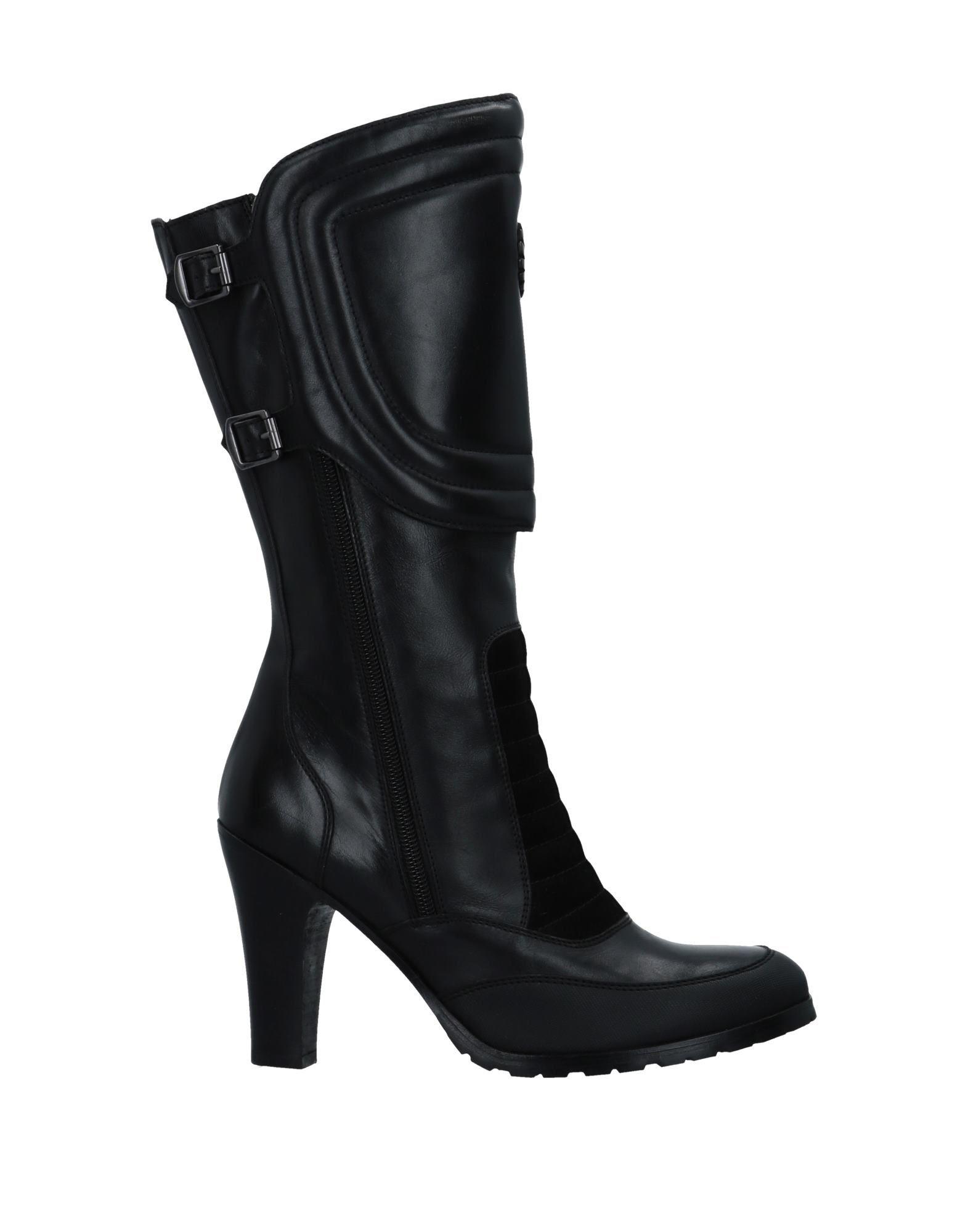 Belstaff Stiefel Damen  11536806OJGünstige Schuhe gut aussehende Schuhe 11536806OJGünstige a2a724