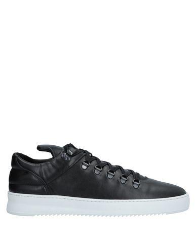 Zapatos con descuento Zapatillas Filling Pieces Hombre - Zapatillas Filling Pieces - 11536809GR Blanco