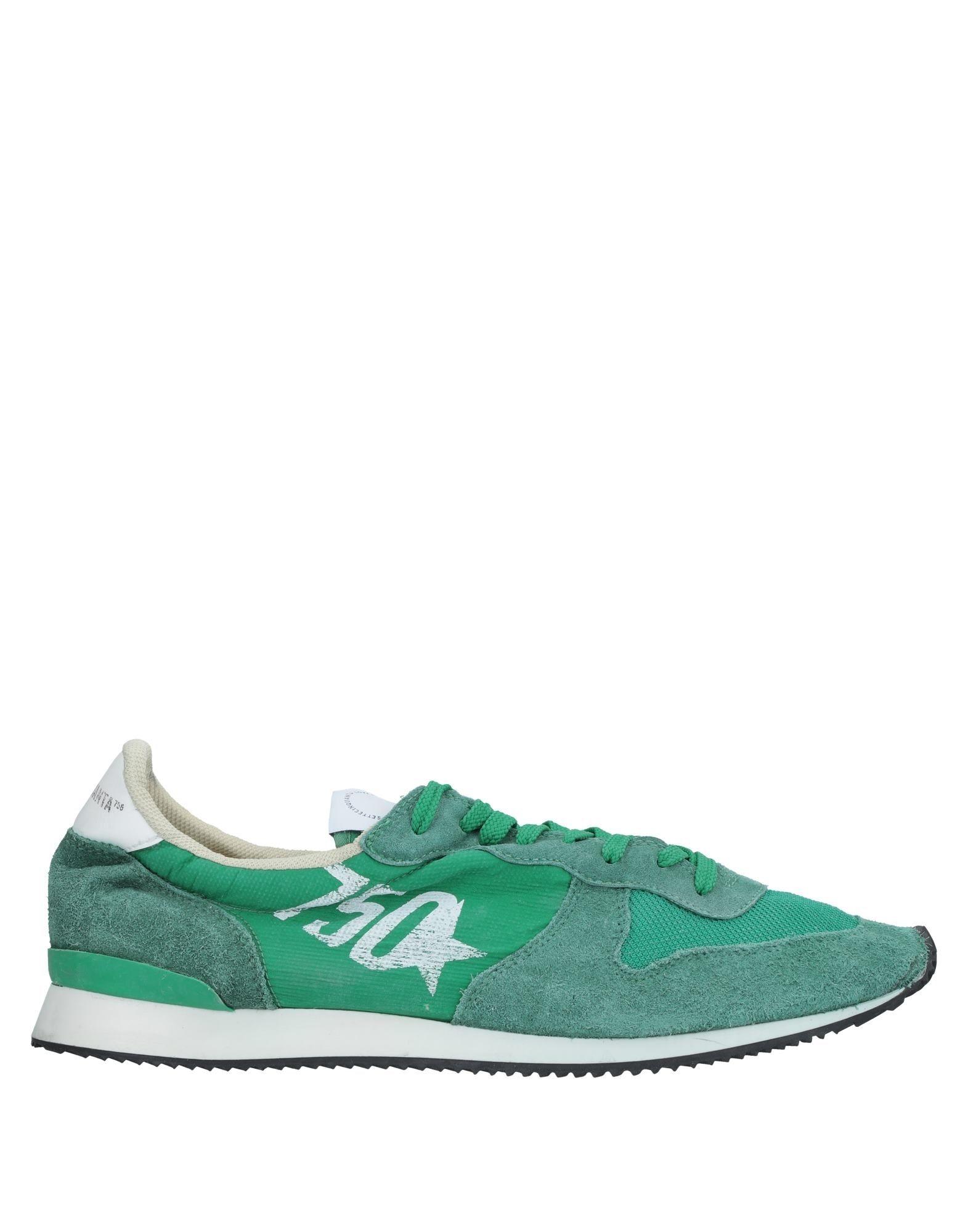 Golden Goose Deluxe Brand Sneakers Herren  11536813AA Gute Qualität beliebte Schuhe