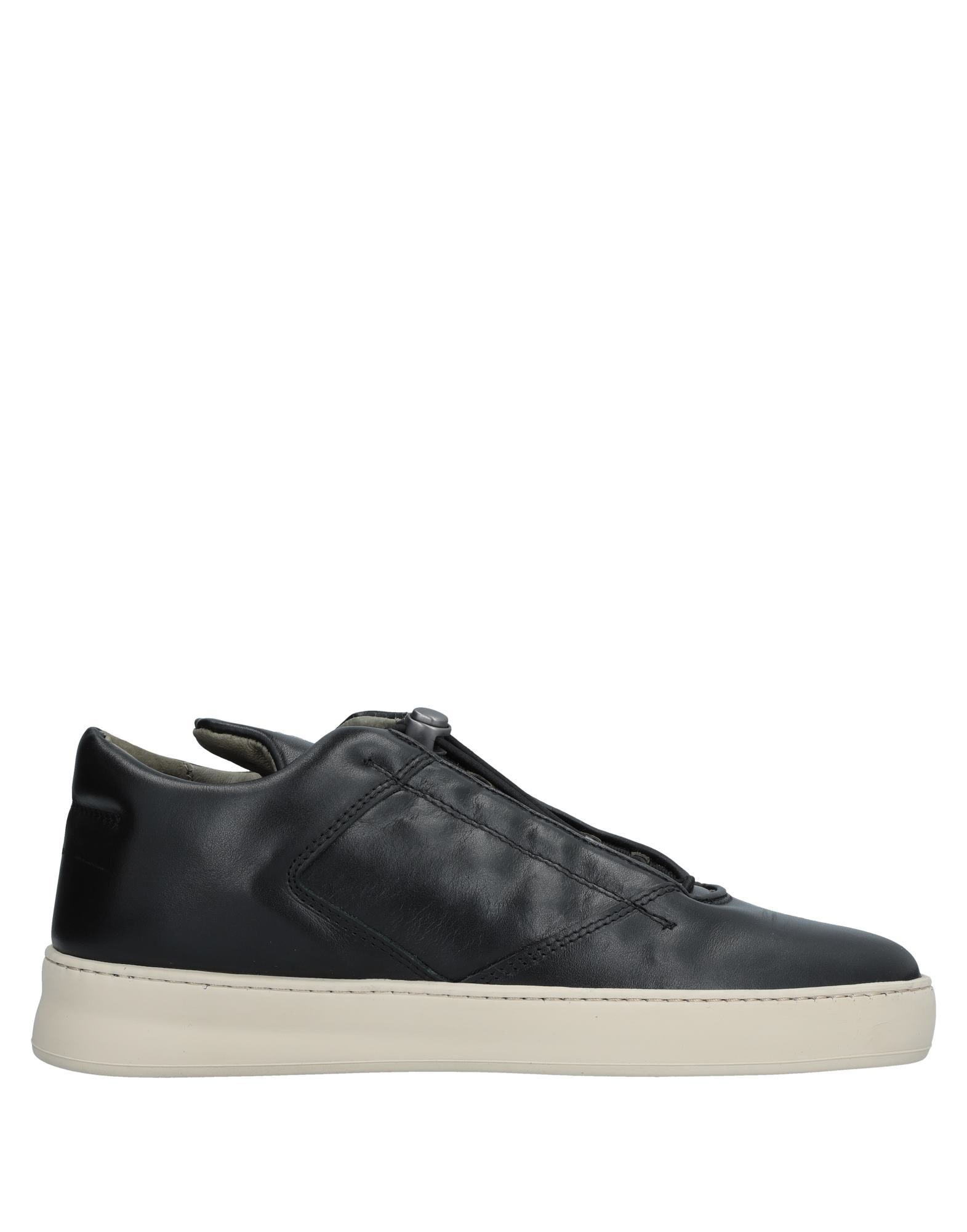 Filling Pieces Pieces Filling Sneakers Herren  11536827CF 9d28ed