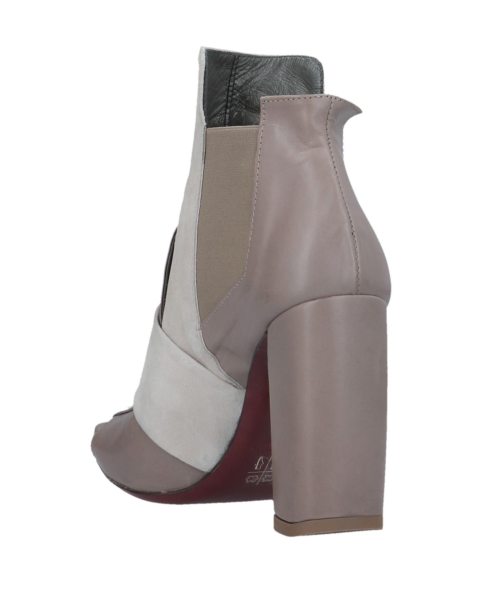Ixos Stiefelette strapazierfähige Damen  11536832PMGut aussehende strapazierfähige Stiefelette Schuhe 3a11af