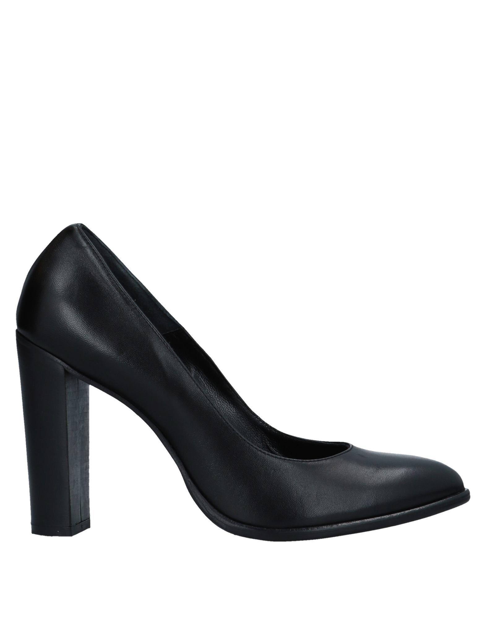 Anna F. Gute Pumps Damen  11536837SL Gute F. Qualität beliebte Schuhe 37576d