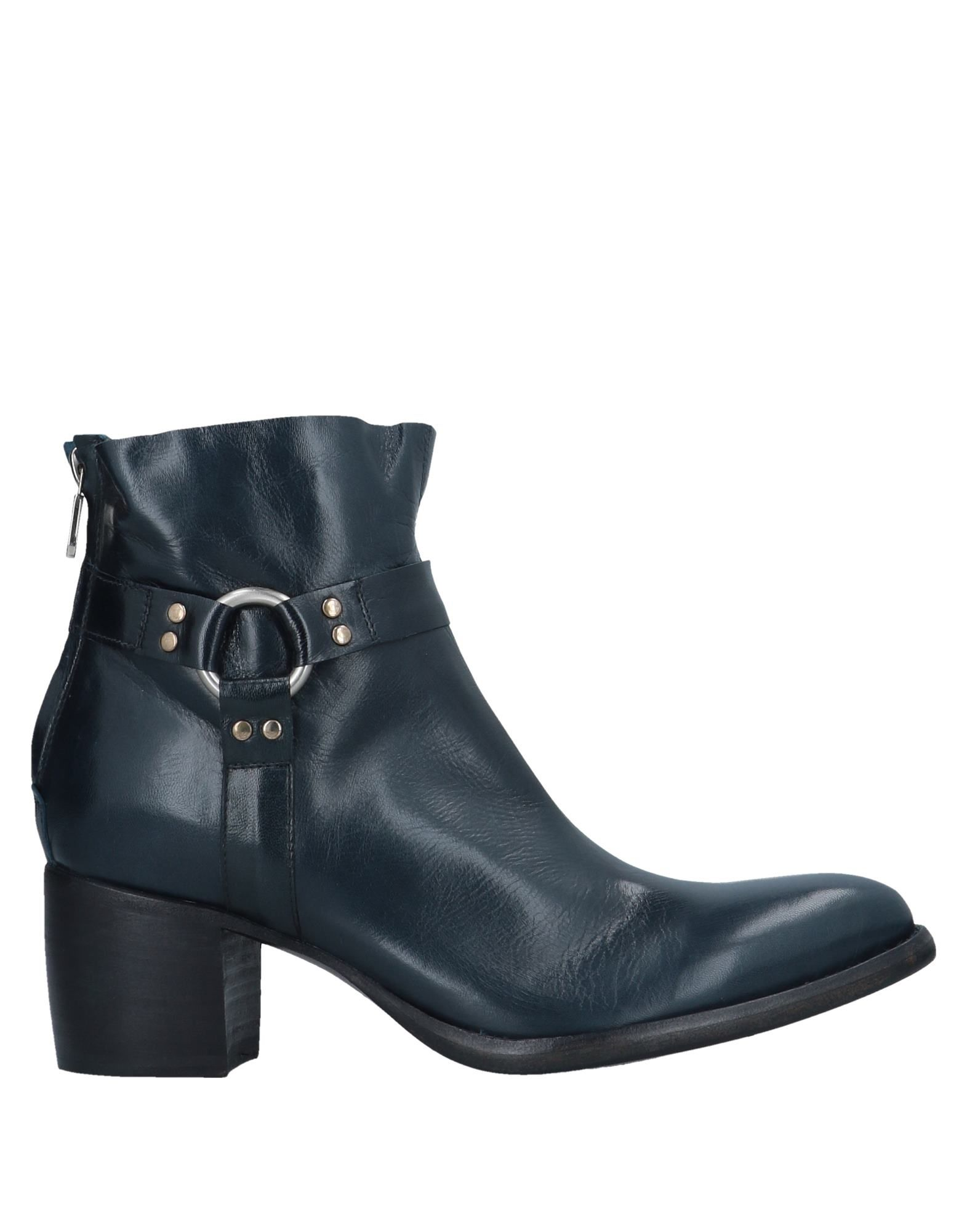 Rocco P. Ankle Boot - Women Rocco P. P. Rocco Ankle Boots online on  Australia - 11536843JN 42fdd7