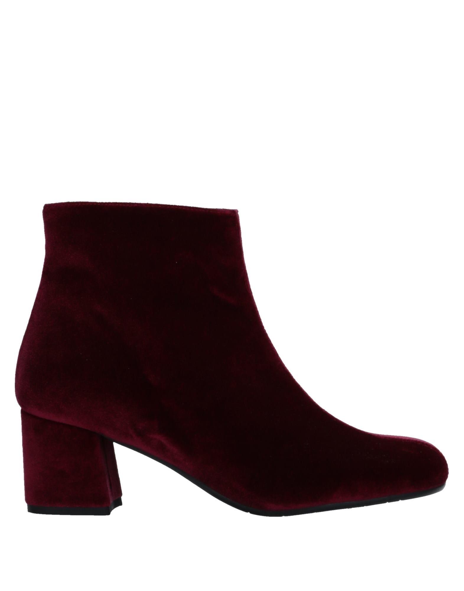 Gut um billige Damen Schuhe zu tragenChiarini Bologna Stiefelette Damen billige  11536848GH b88464