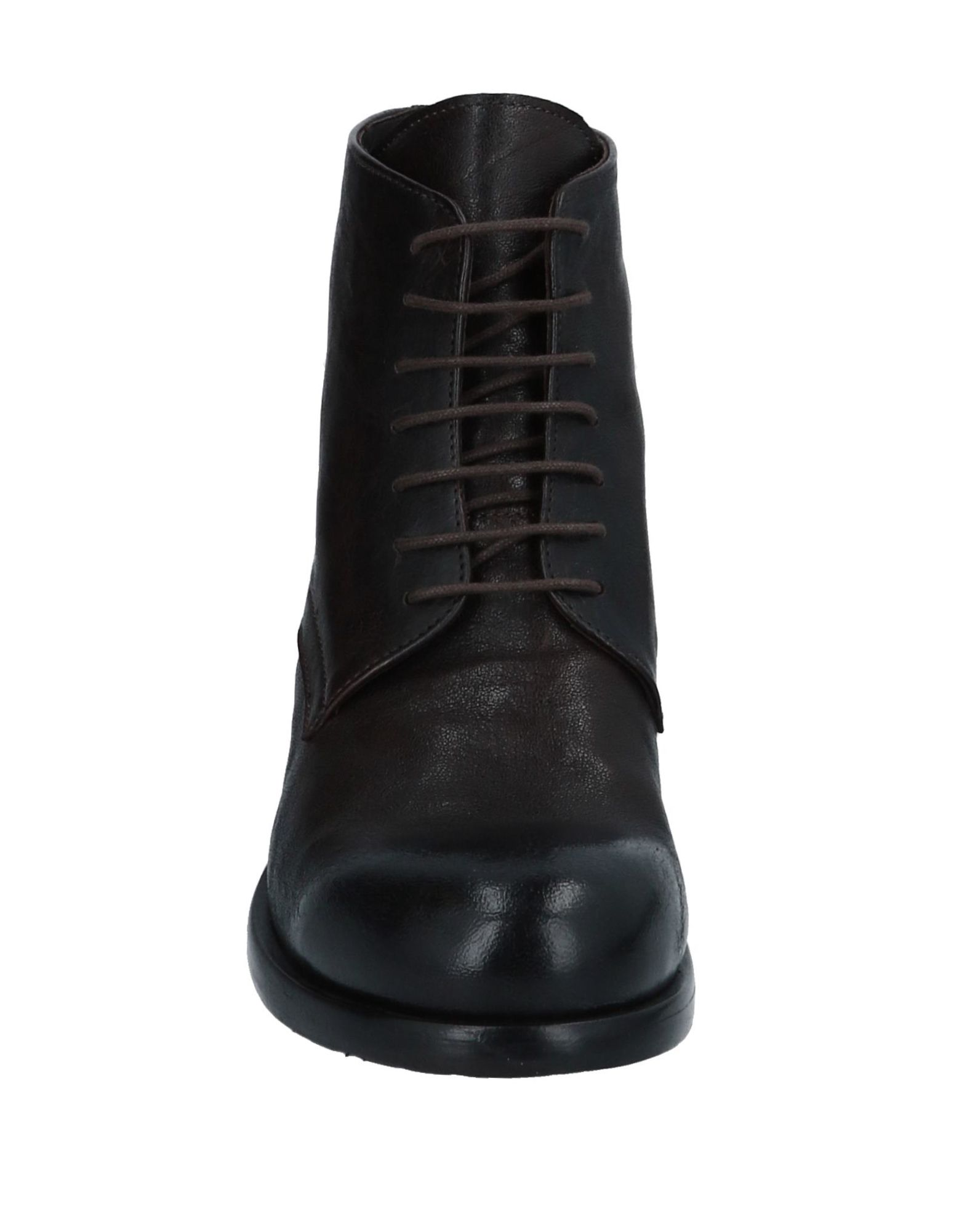 Savio Barbato Stiefelette Herren  11536860NQ Neue Neue 11536860NQ Schuhe 3b6e92