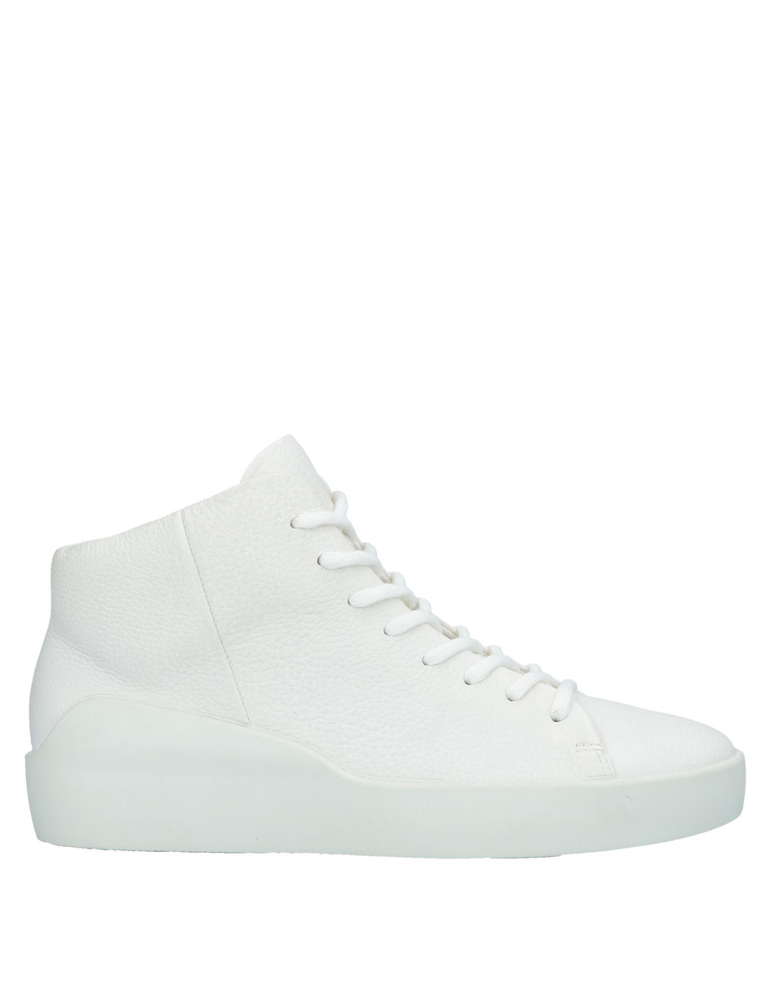 Ecco X The Last Conspiracy Sneakers Damen  11536868LH Heiße Schuhe