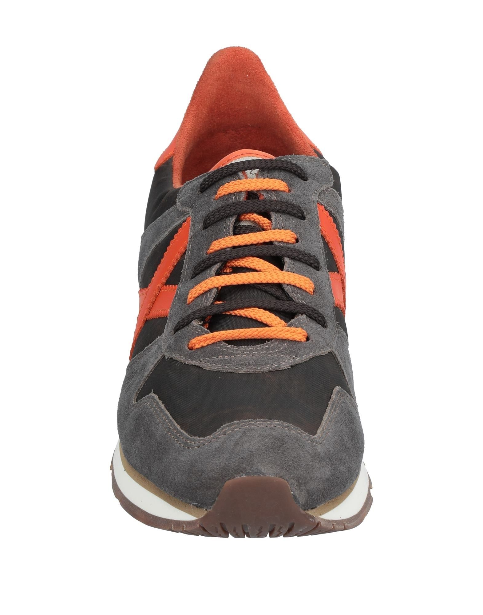 Rabatt Herren echte Schuhe Munich Sneakers Herren Rabatt  11536870BR f13df1