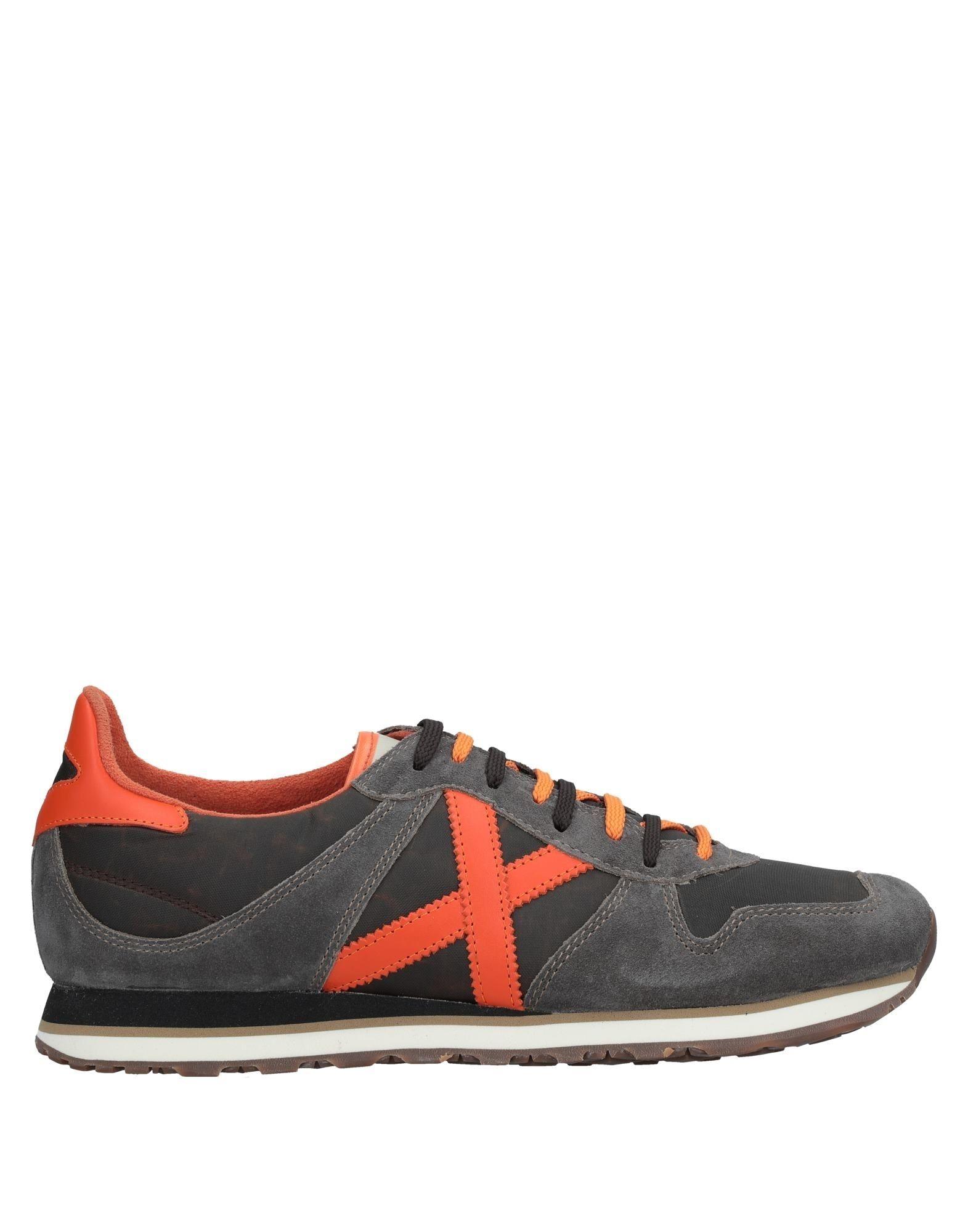 Sneakers Munich Uomo - 11536870BR Scarpe economiche e buone
