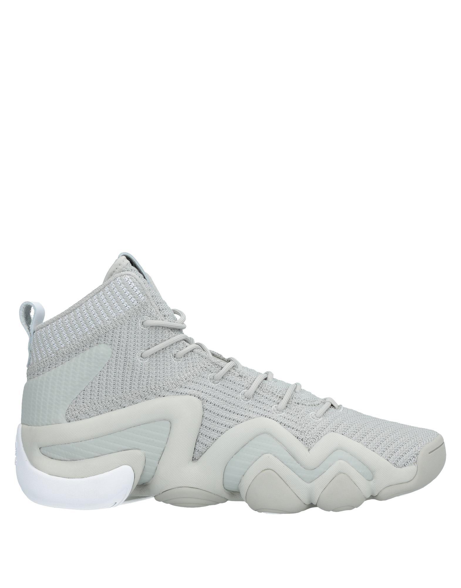 Scarpe da Ginnastica Adidas Uomo - 11536873DO
