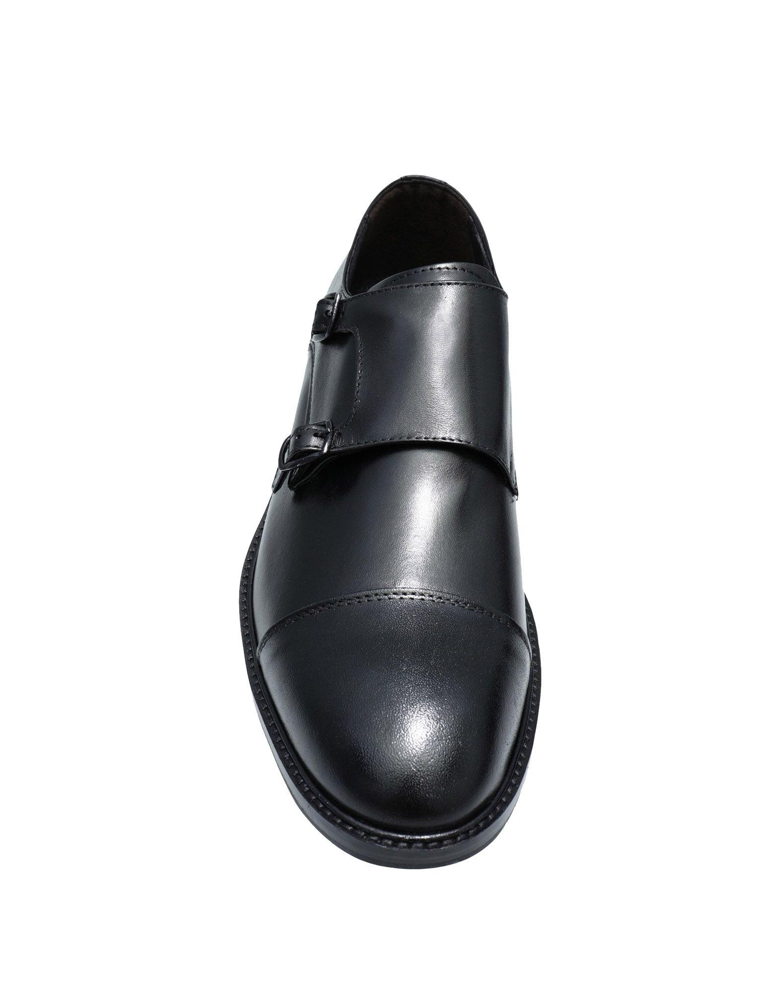 Rabatt echte Schuhe Antony 11536877UM Sander Mokassins Herren  11536877UM Antony 8056e6
