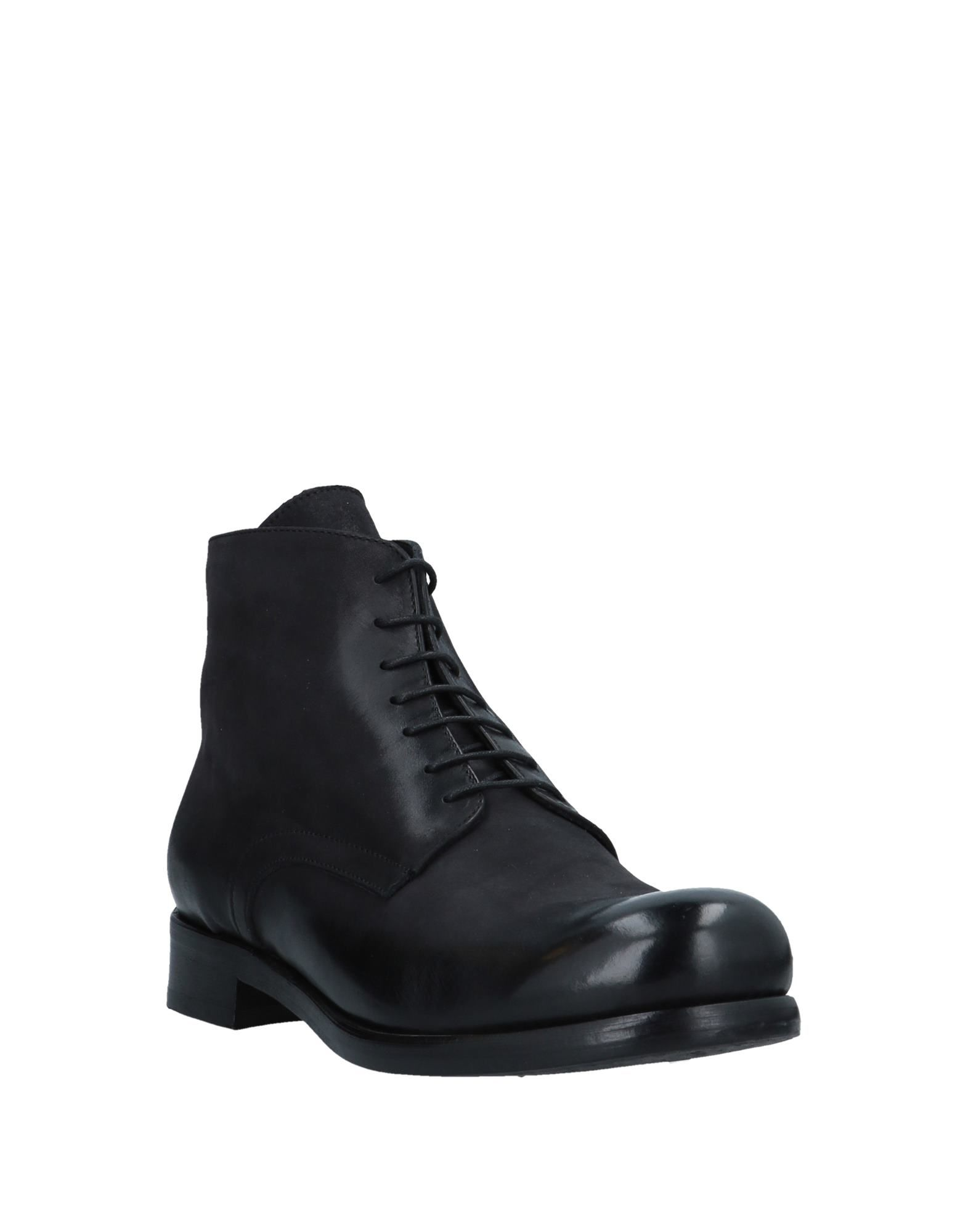 2f42505e073d ... Rabatt Stiefelette echte Schuhe Savio Barbato Stiefelette Rabatt Herren  11536879KV 870d91 ...