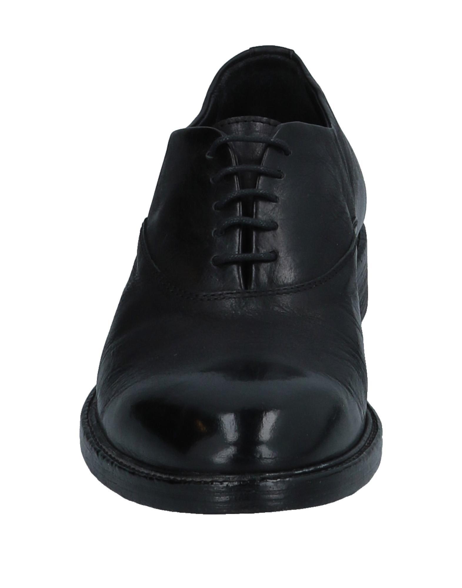 Savio Barbato Schnürschuhe Herren  11536882MF 11536882MF 11536882MF Neue Schuhe 9e7e6c