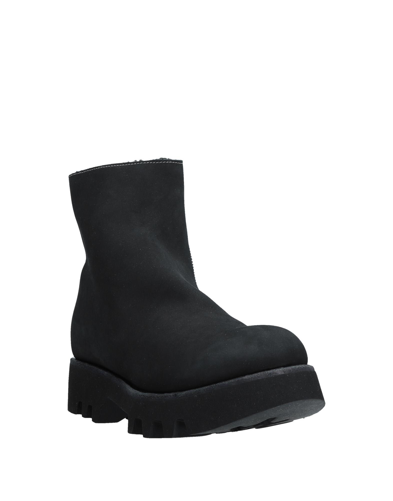 10Sei0otto Damen Stiefelette Damen 10Sei0otto 11536900MGGünstige gut aussehende Schuhe e73a57