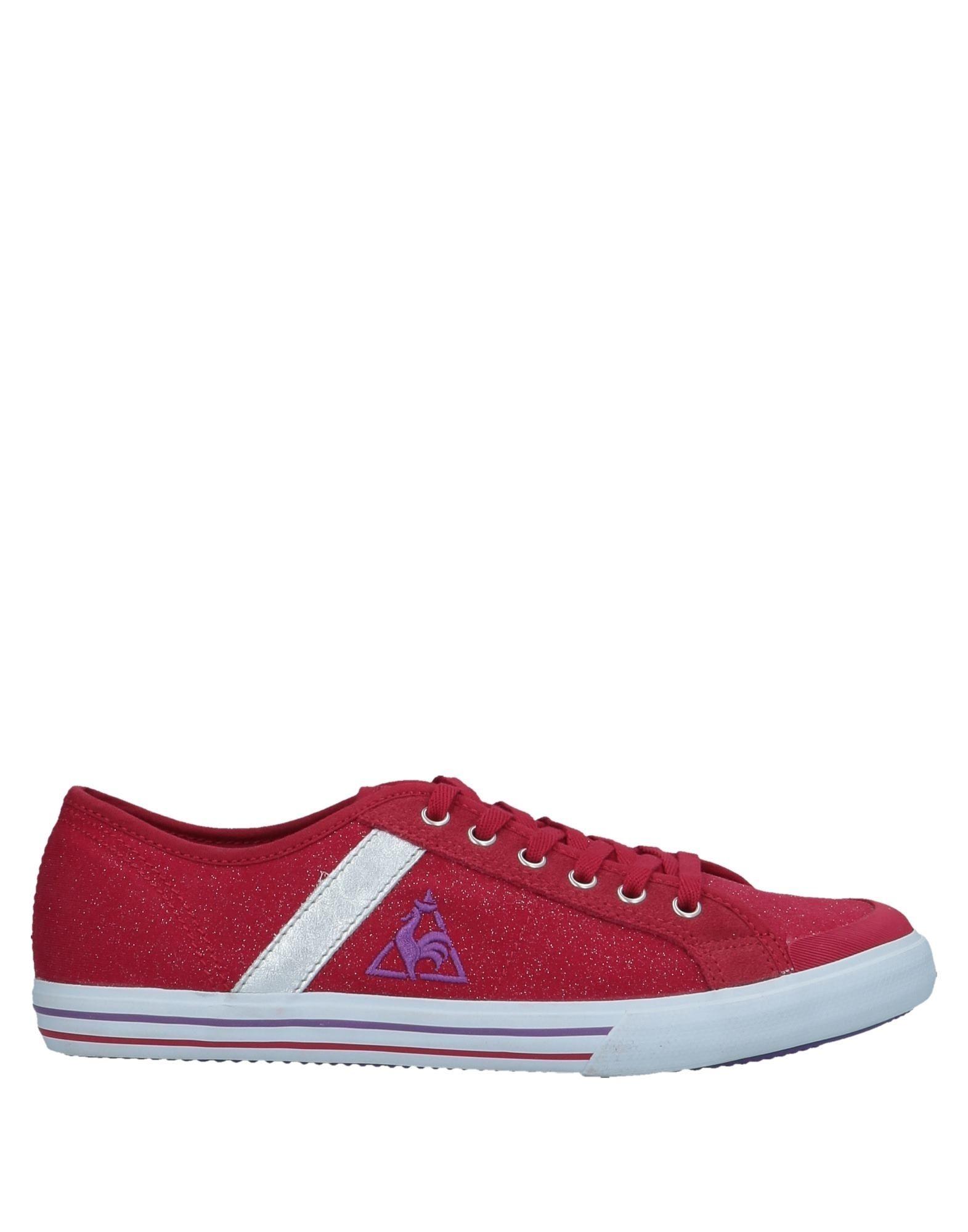 Le Coq Sportif Sneakers Schuhe Damen  11536904CN Neue Schuhe Sneakers 29cd83