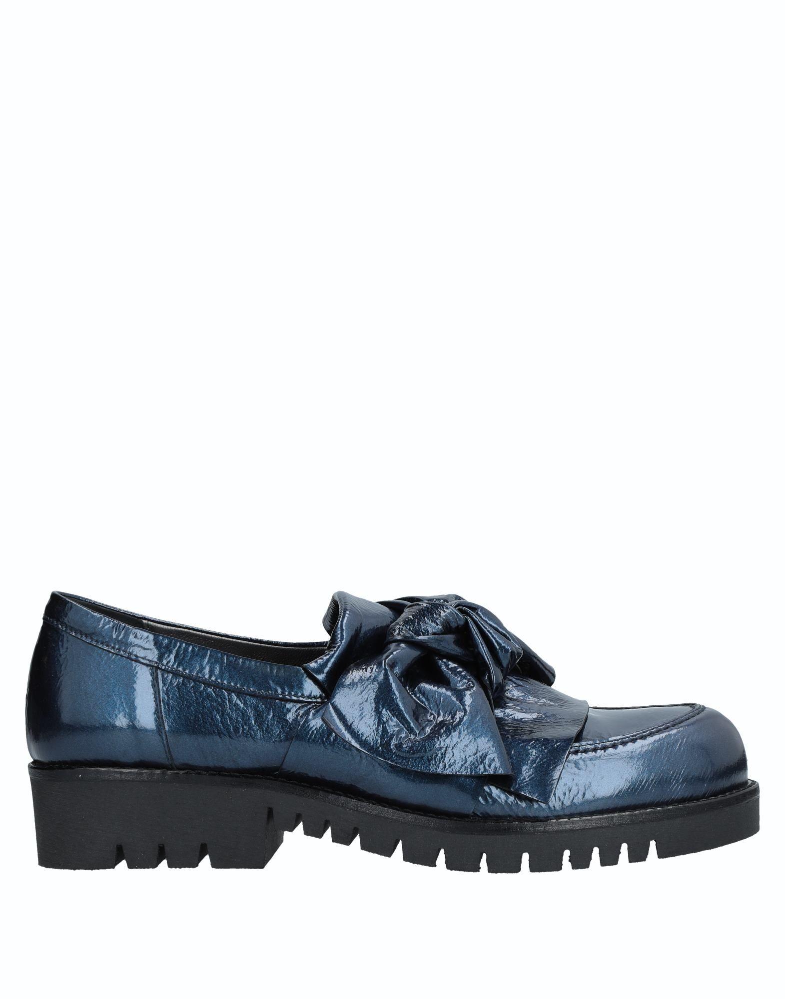 Fiorifrancesi Mokassins Damen  11536905TQ Gute Qualität beliebte Schuhe