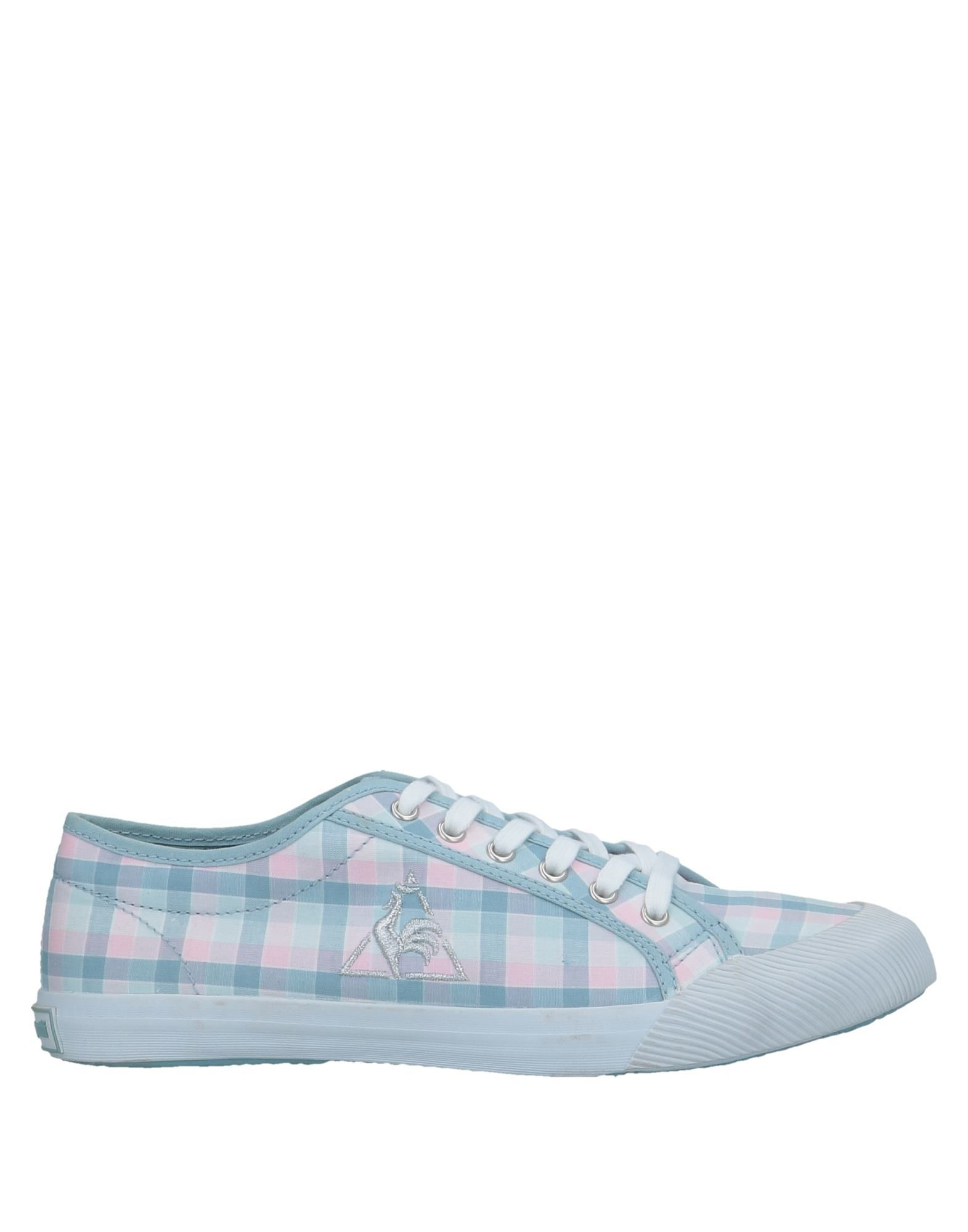 Sneakers Le Coq Sportif Donna - 11536922UC