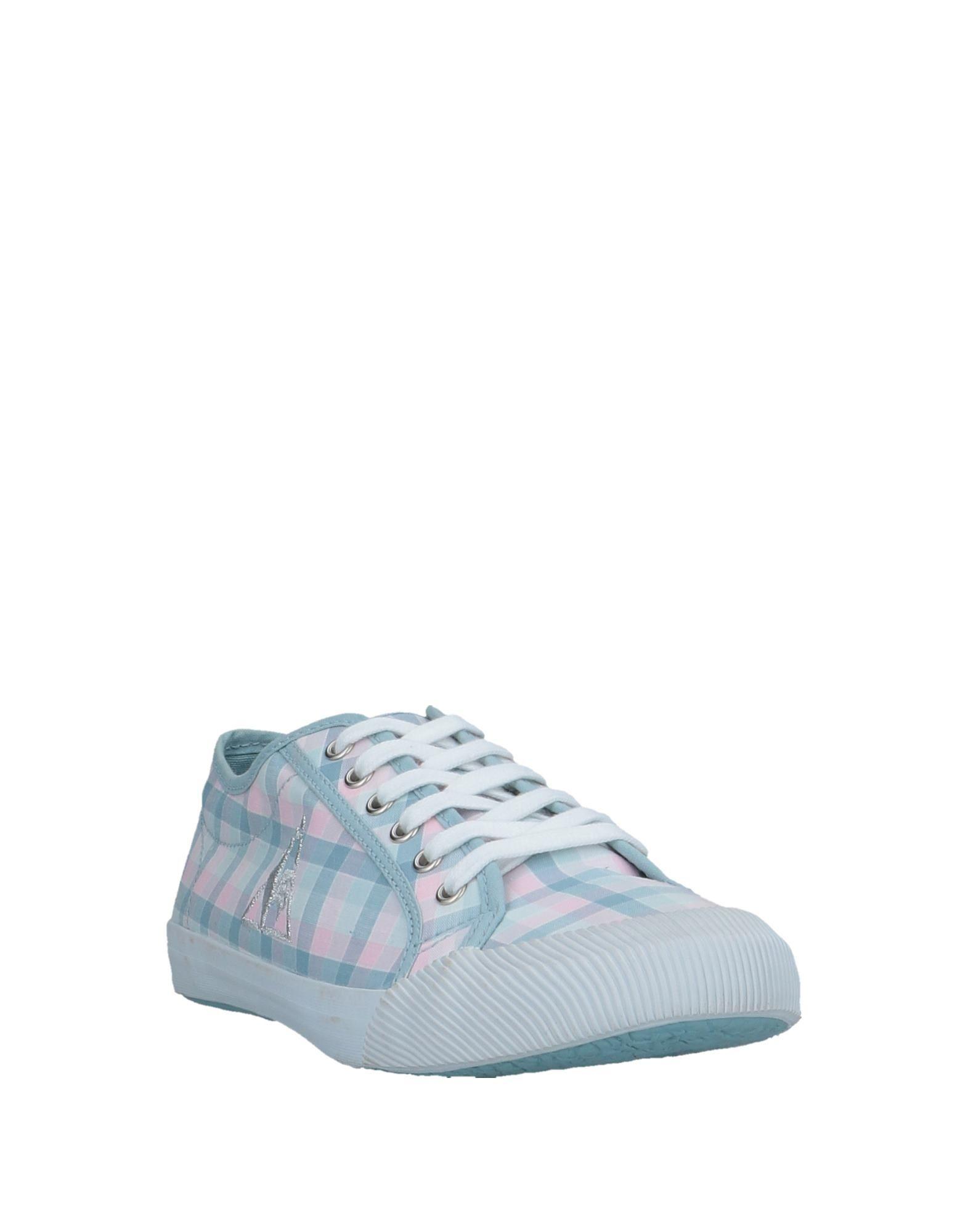 Le Coq Sportif 11536922UC Sneakers Damen  11536922UC Sportif Neue Schuhe 937479