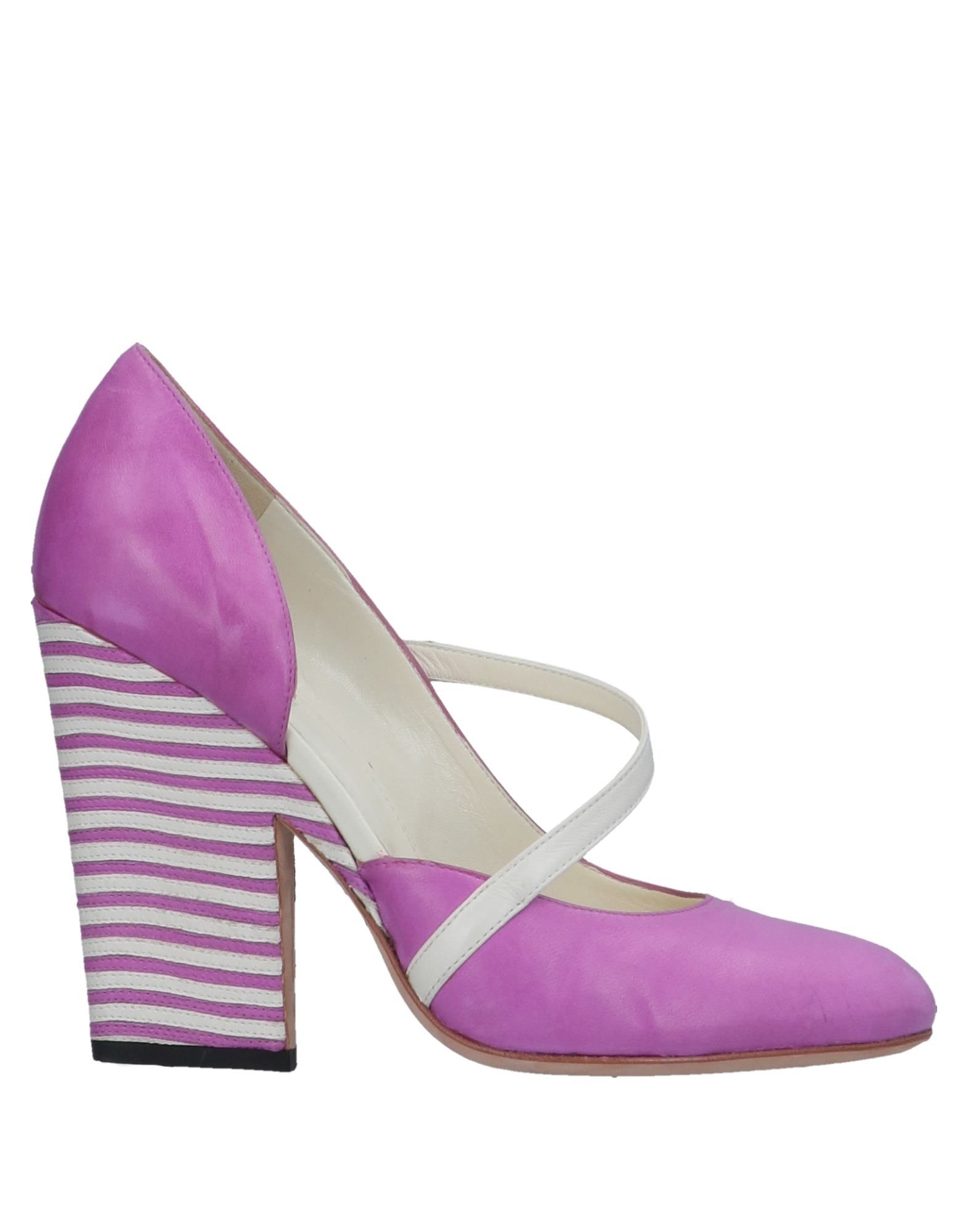 Emanuel Ungaro Court - Women Emanuel Ungaro Courts online online online on  United Kingdom - 11536923CP e4620c