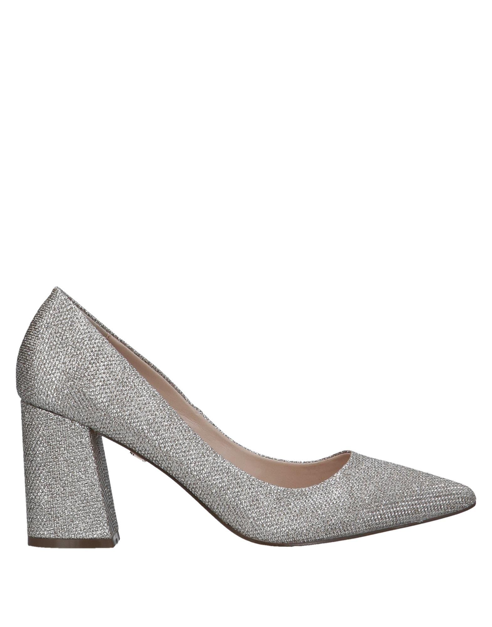 Nina New York Pumps Damen  11536925BP Gute Qualität beliebte Schuhe