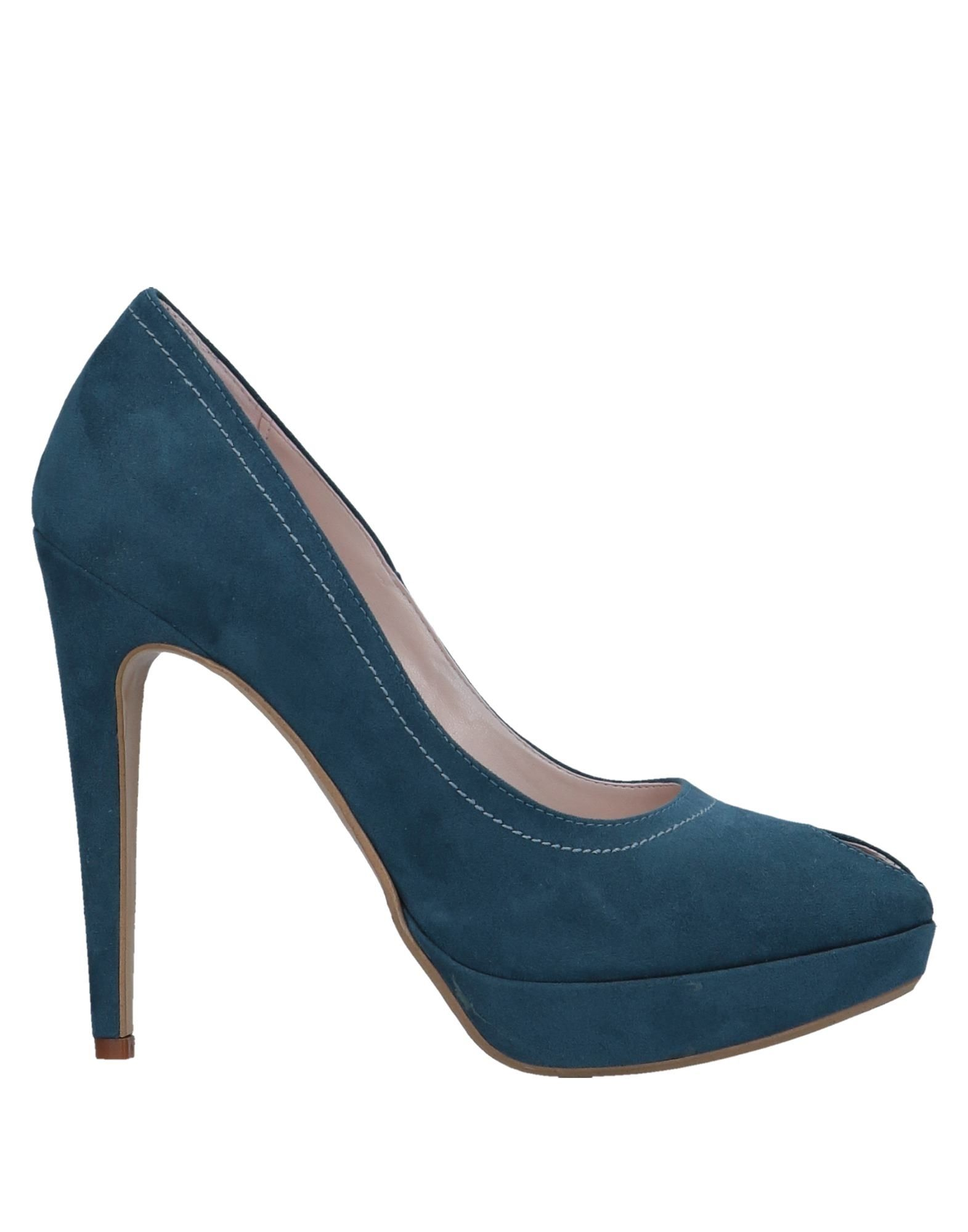 ••• Made In Italia Pumps Damen  11536932NA Gute Qualität beliebte Schuhe