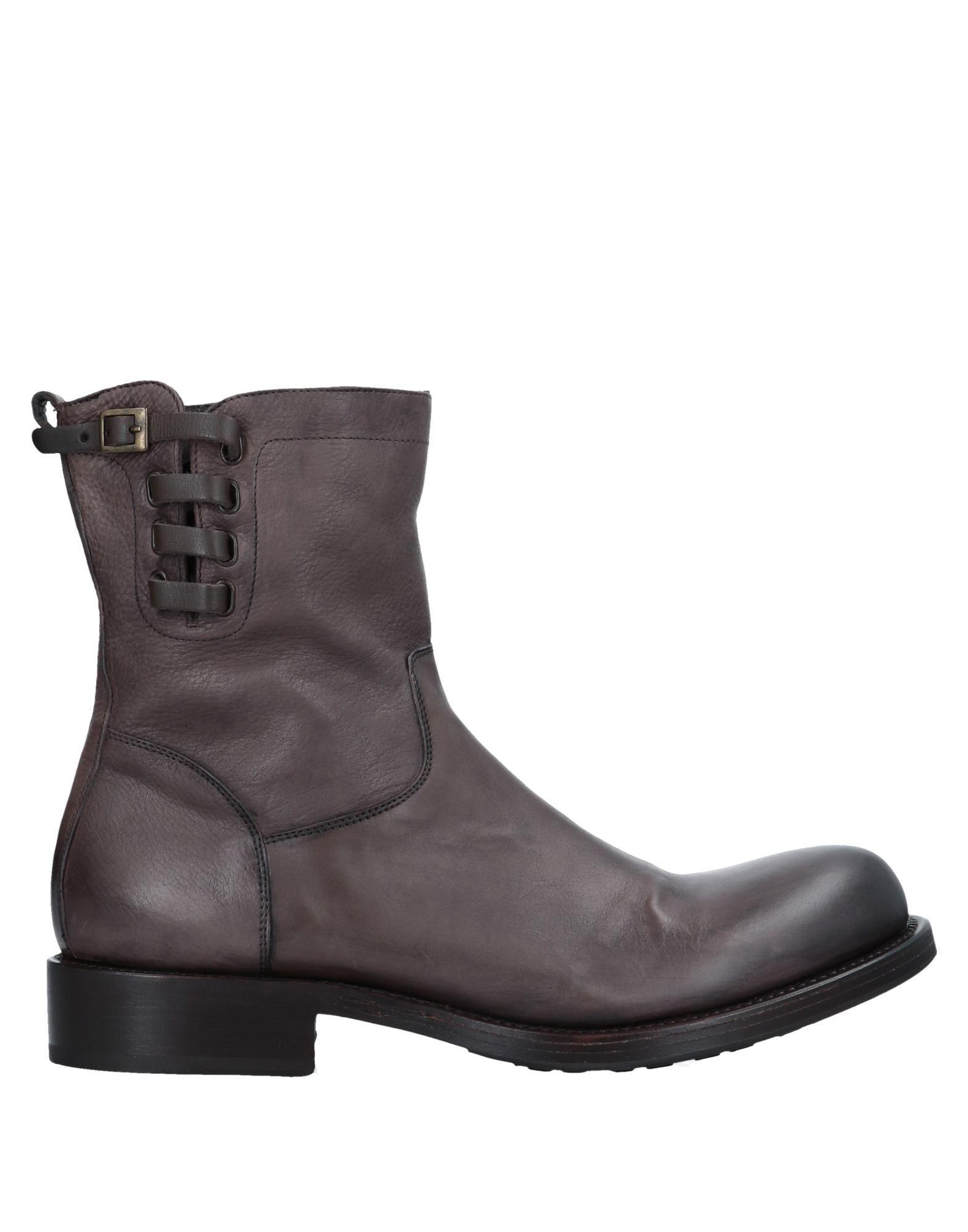 Raparo Stiefelette Herren  11536937AV Gute Qualität beliebte Schuhe