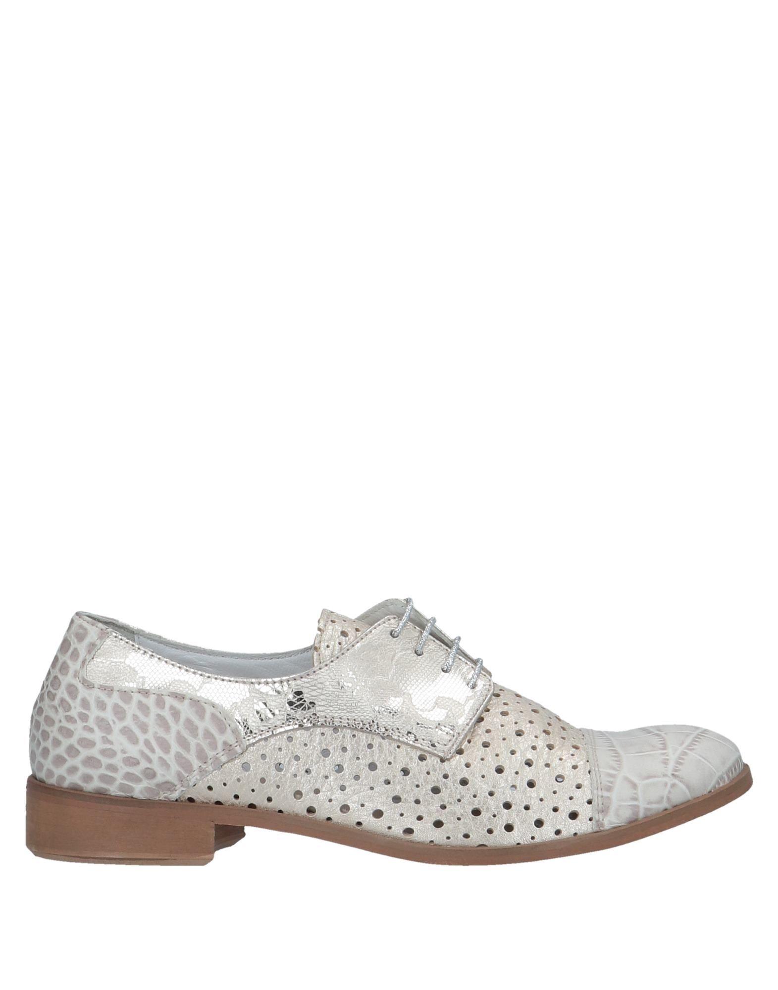 Ebarrito 11536943RV Schnürschuhe Damen 11536943RV Ebarrito Gute Qualität  beliebte Schuhe e79ee0 90eebdcc79