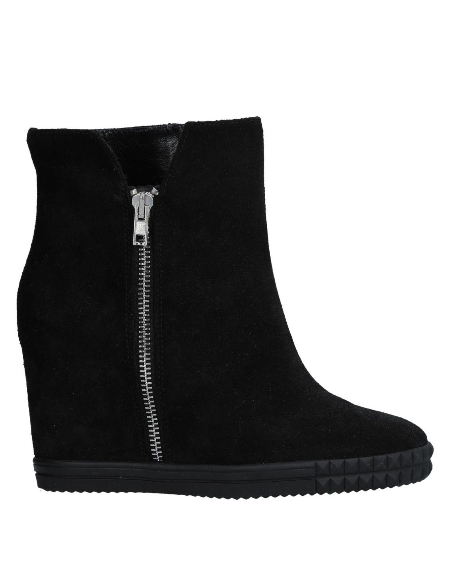 By A. Stiefelette Damen  11536944MSGut aussehende strapazierfähige Schuhe