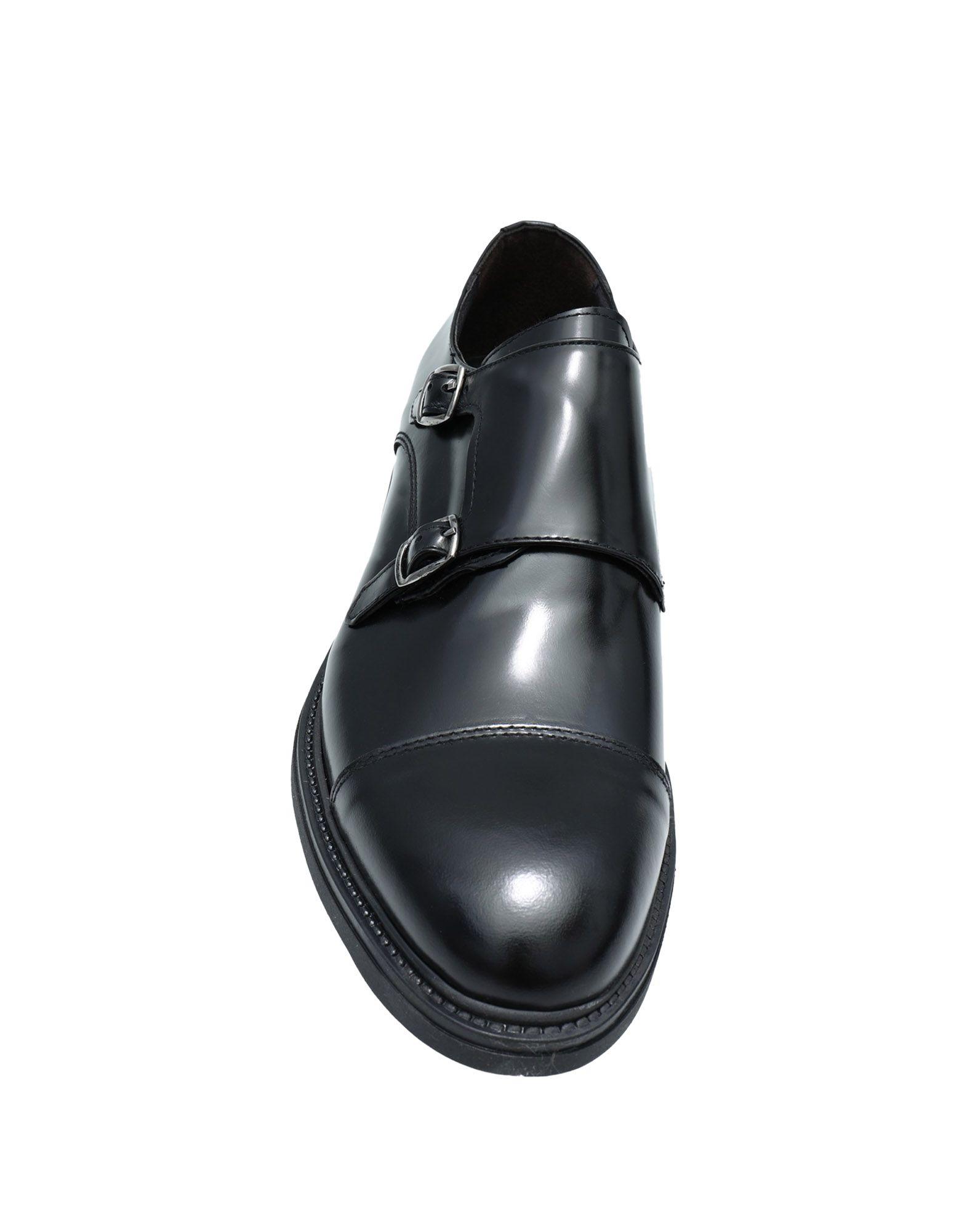 Rabatt Mokassins echte Schuhe Antony Sander Mokassins Rabatt Herren  11536948PU 7843bf