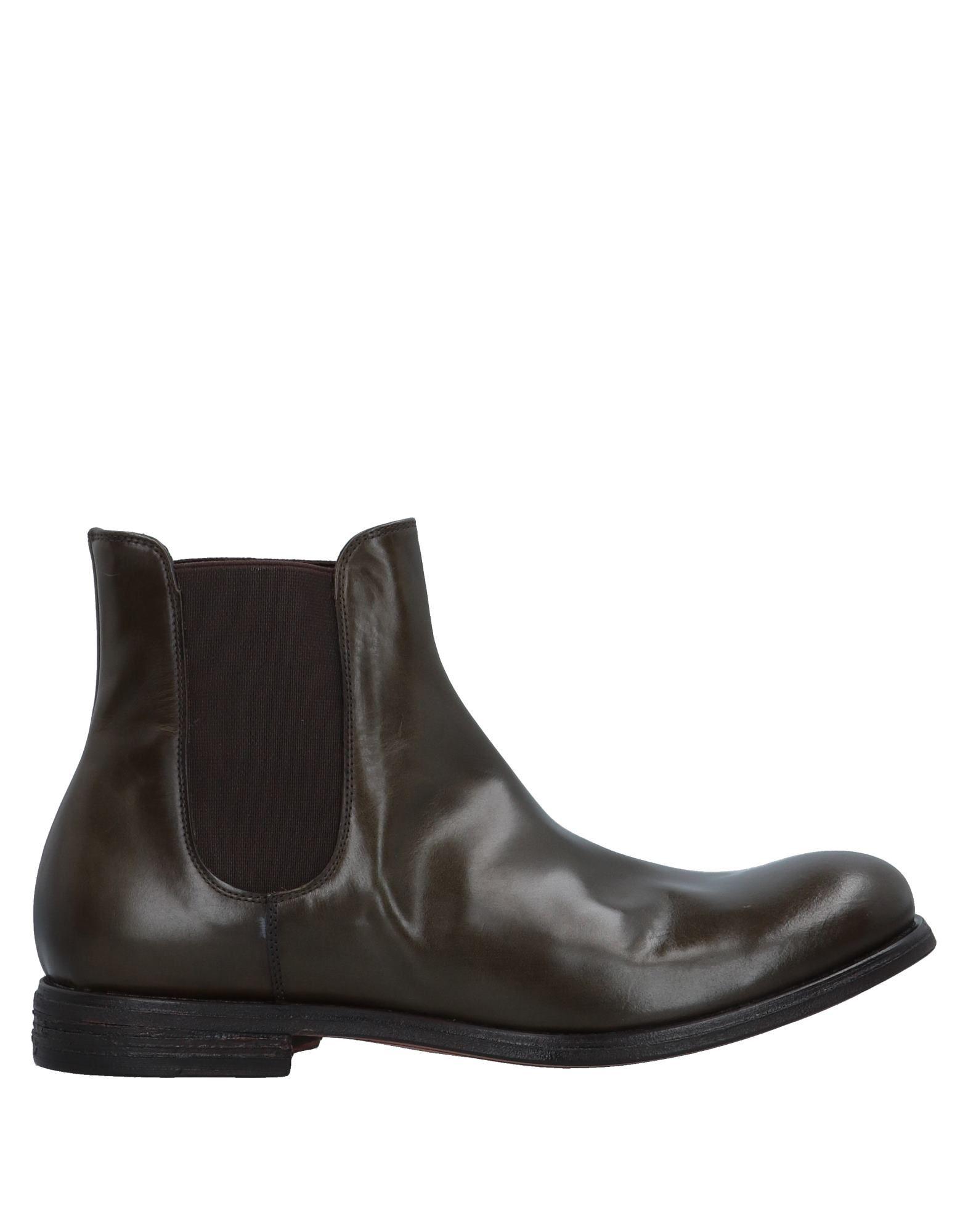 Raparo Stiefelette Herren  11536952ON Schuhe Gute Qualität beliebte Schuhe 11536952ON 519dbb