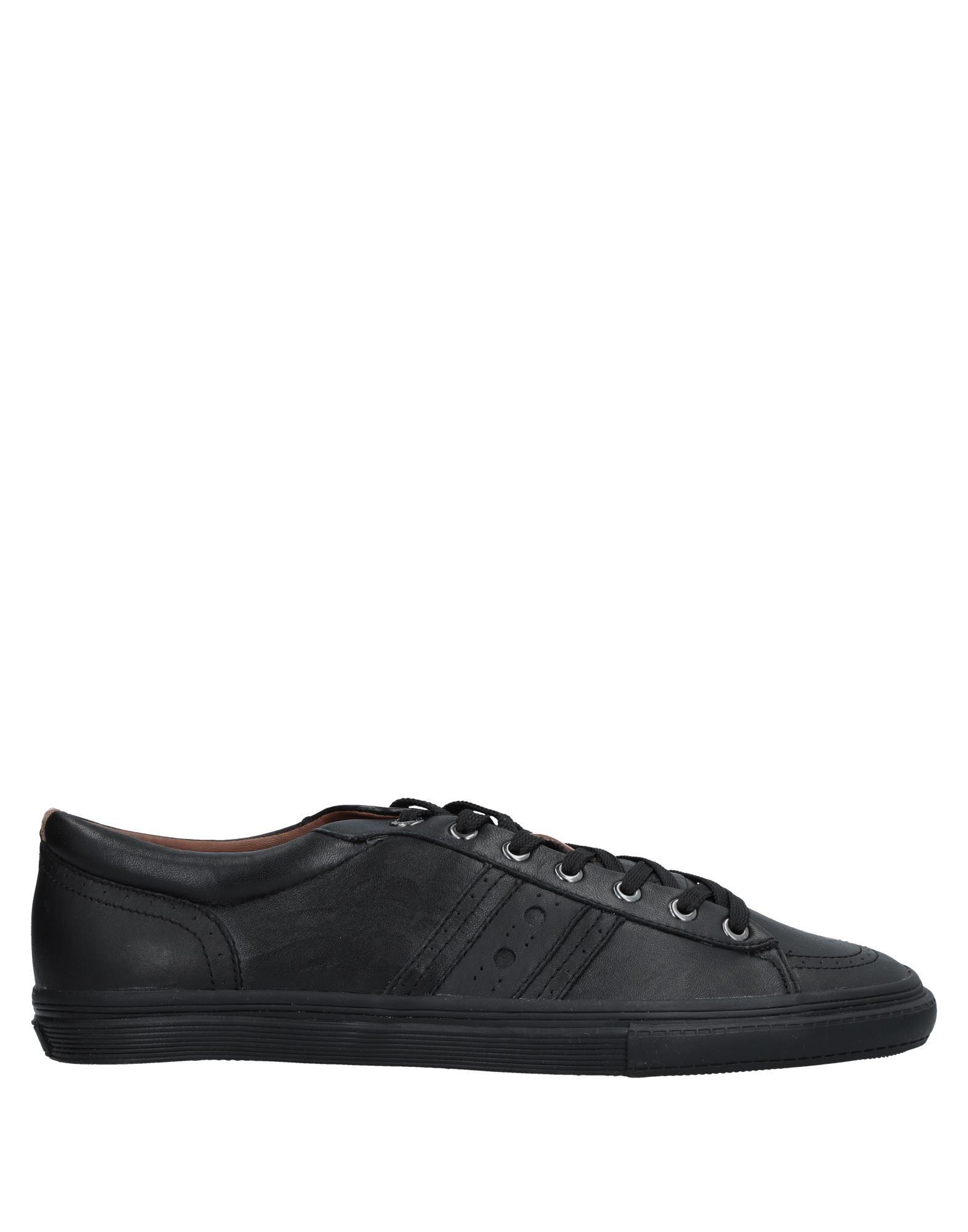 Paul Smith Sneakers Herren  11536966TB Neue Schuhe