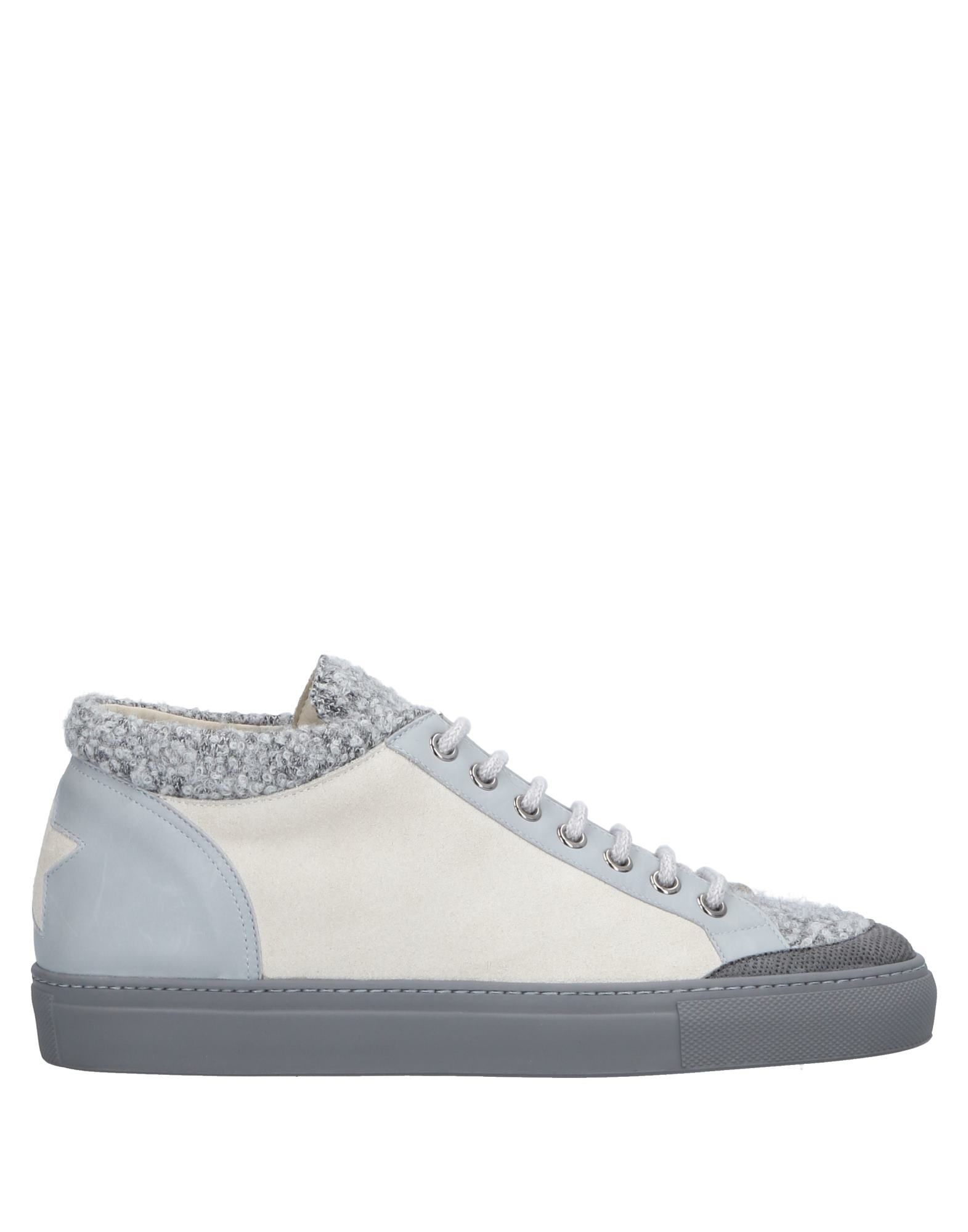 Sneakers Lorena Antoniazzi Donna - 11536969PO