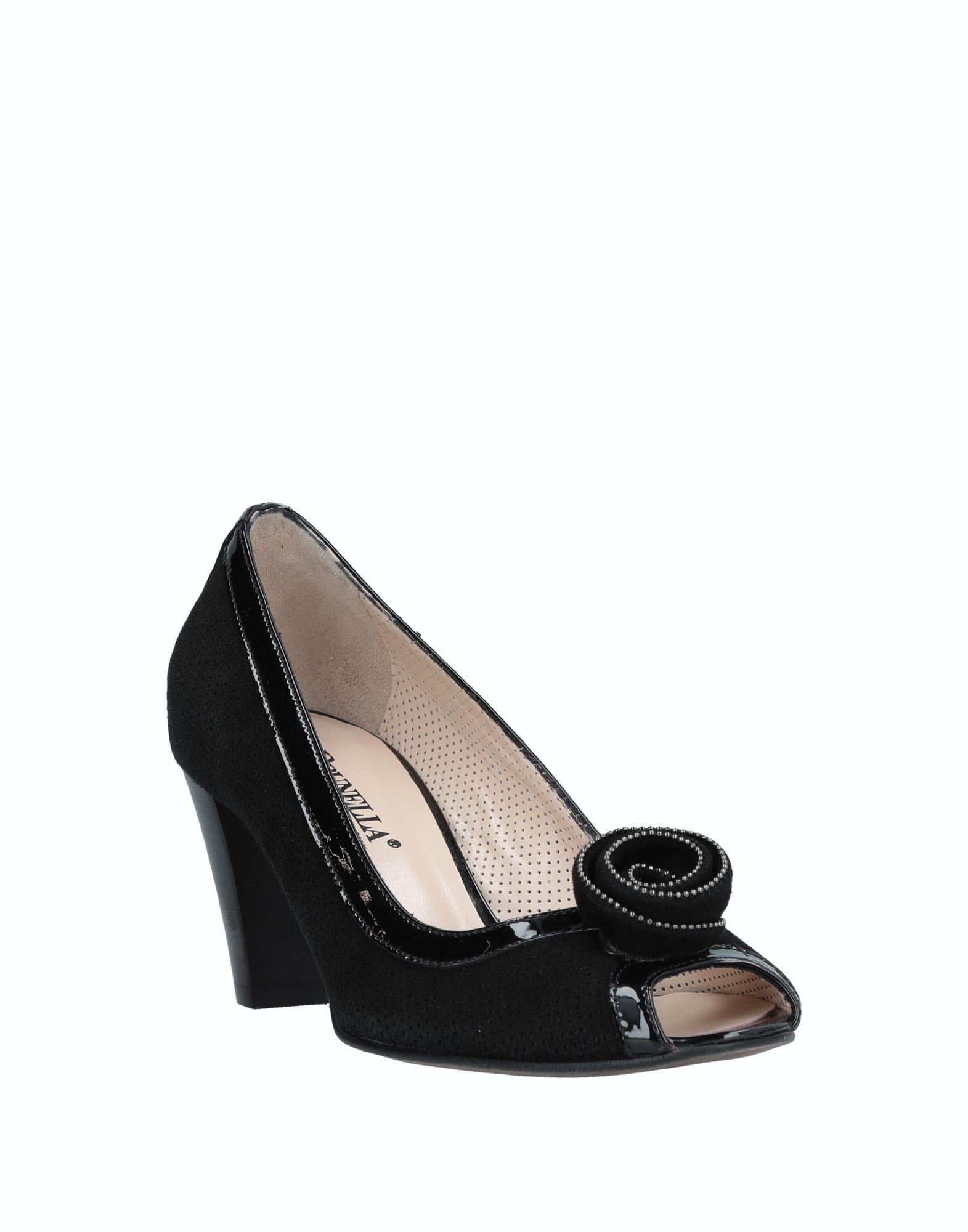 Gut um billige Schuhe zu 11536974WA tragenBrunella Pumps Damen  11536974WA zu e05930