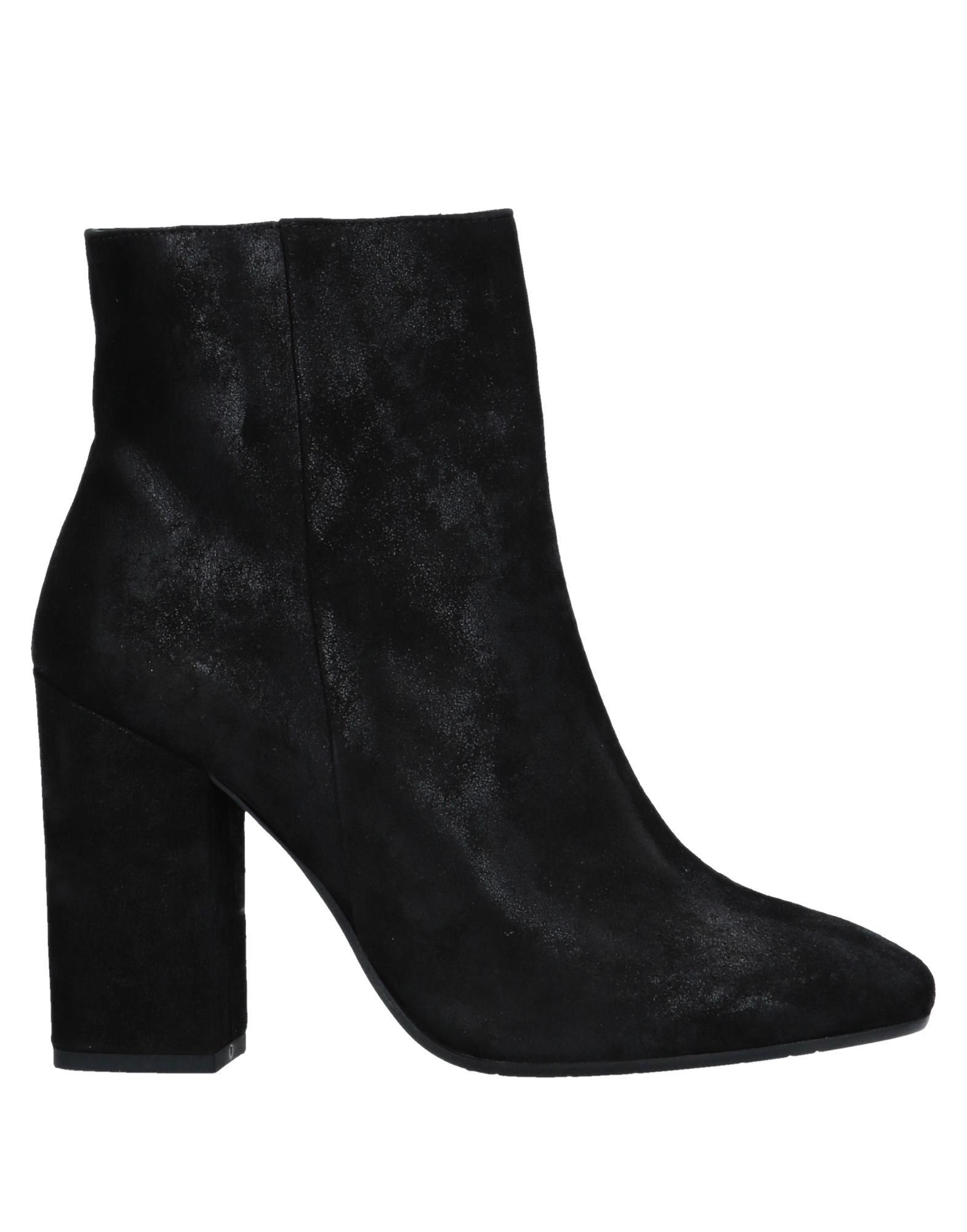 Chiarini 11536978VW Bologna Stiefelette Damen  11536978VW Chiarini Neue Schuhe 757b76